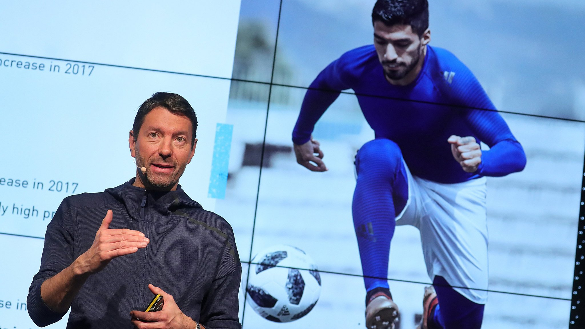 Adidas looks to score online as it drives harder into digital ... 1e60436d8