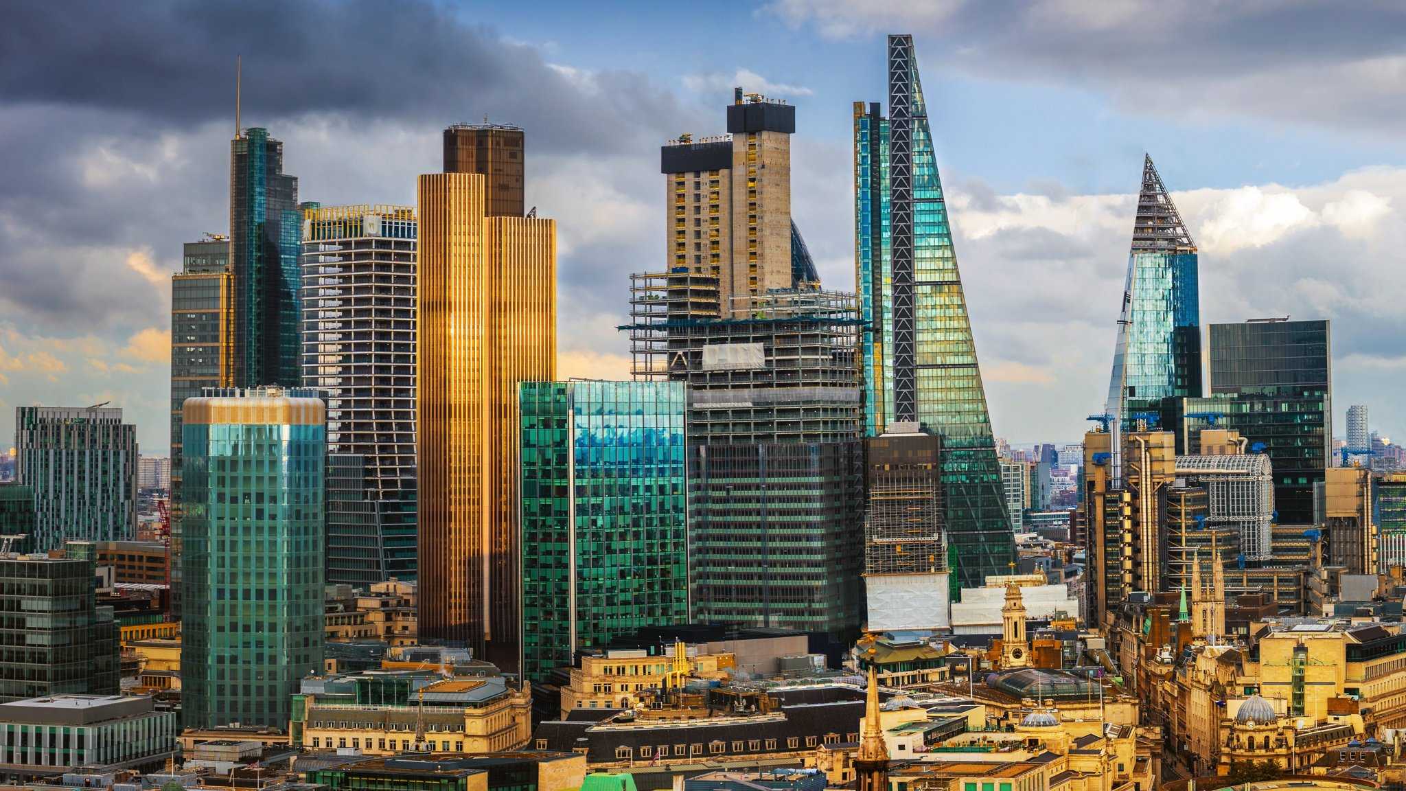 Image result for Financial Conduct Authority unveils no-deal Brexit plan for EU finance firms
