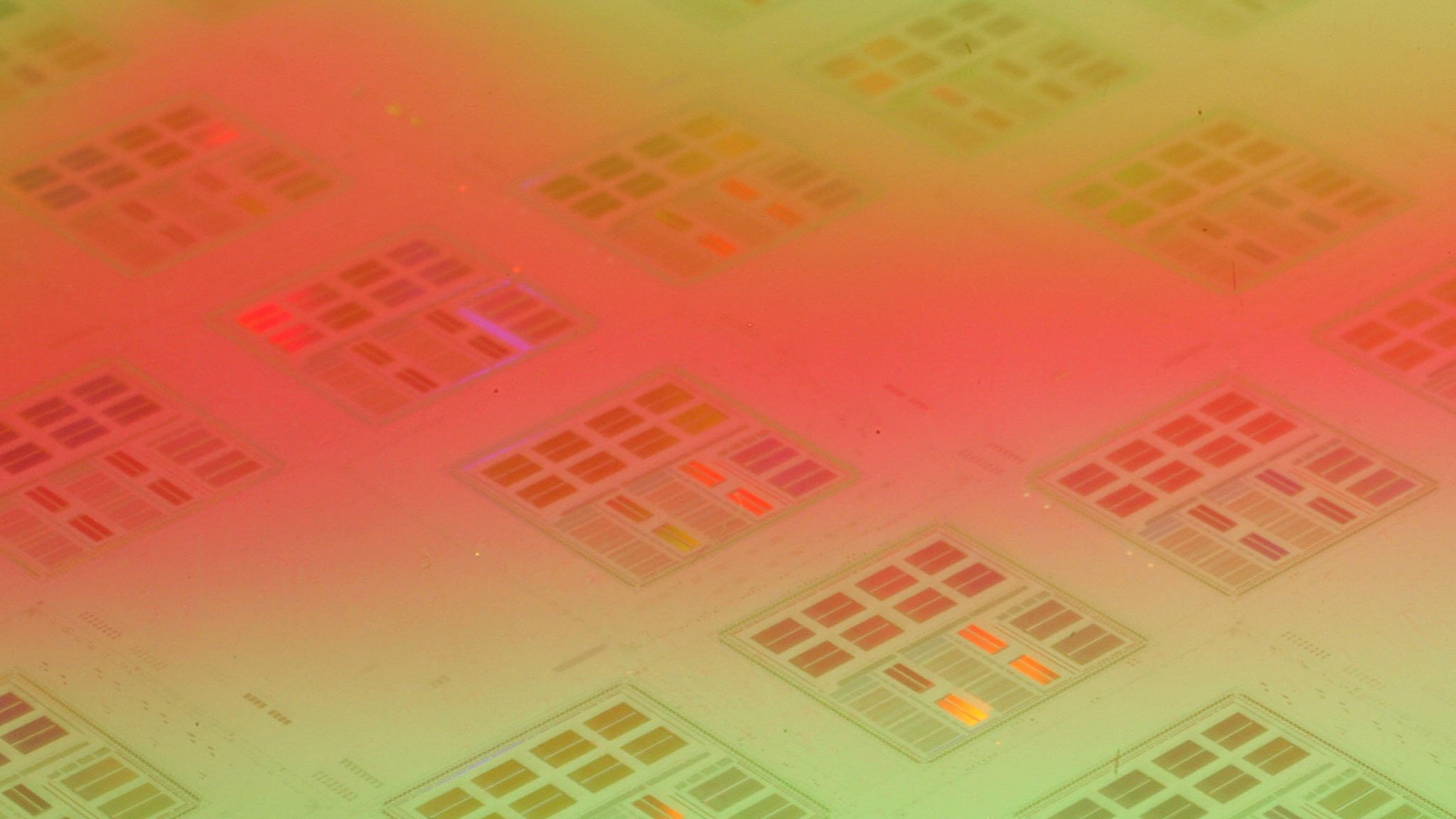 US regulators block China semiconductor deal | Financial Times