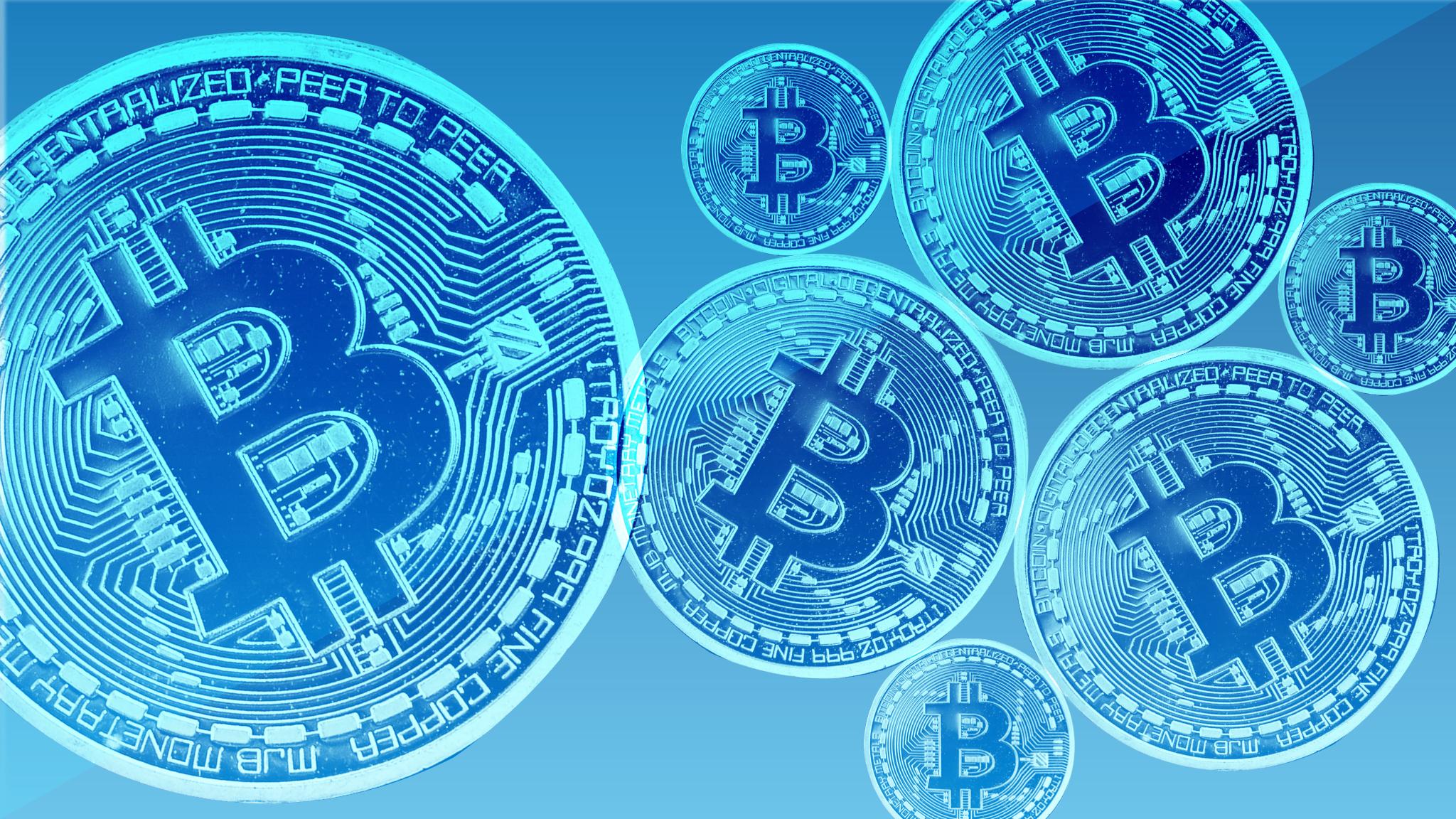 Primele contracte futures pentru bitcoin au fost lansate de Cboe | transportangliafranta.ro