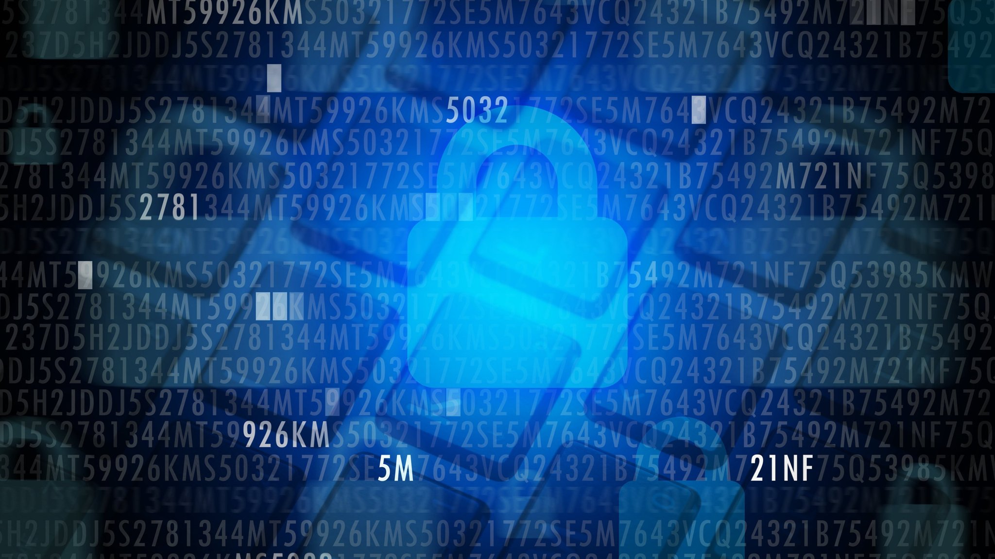Great British firewall' helps block 54m cyber attacks   Financial Times