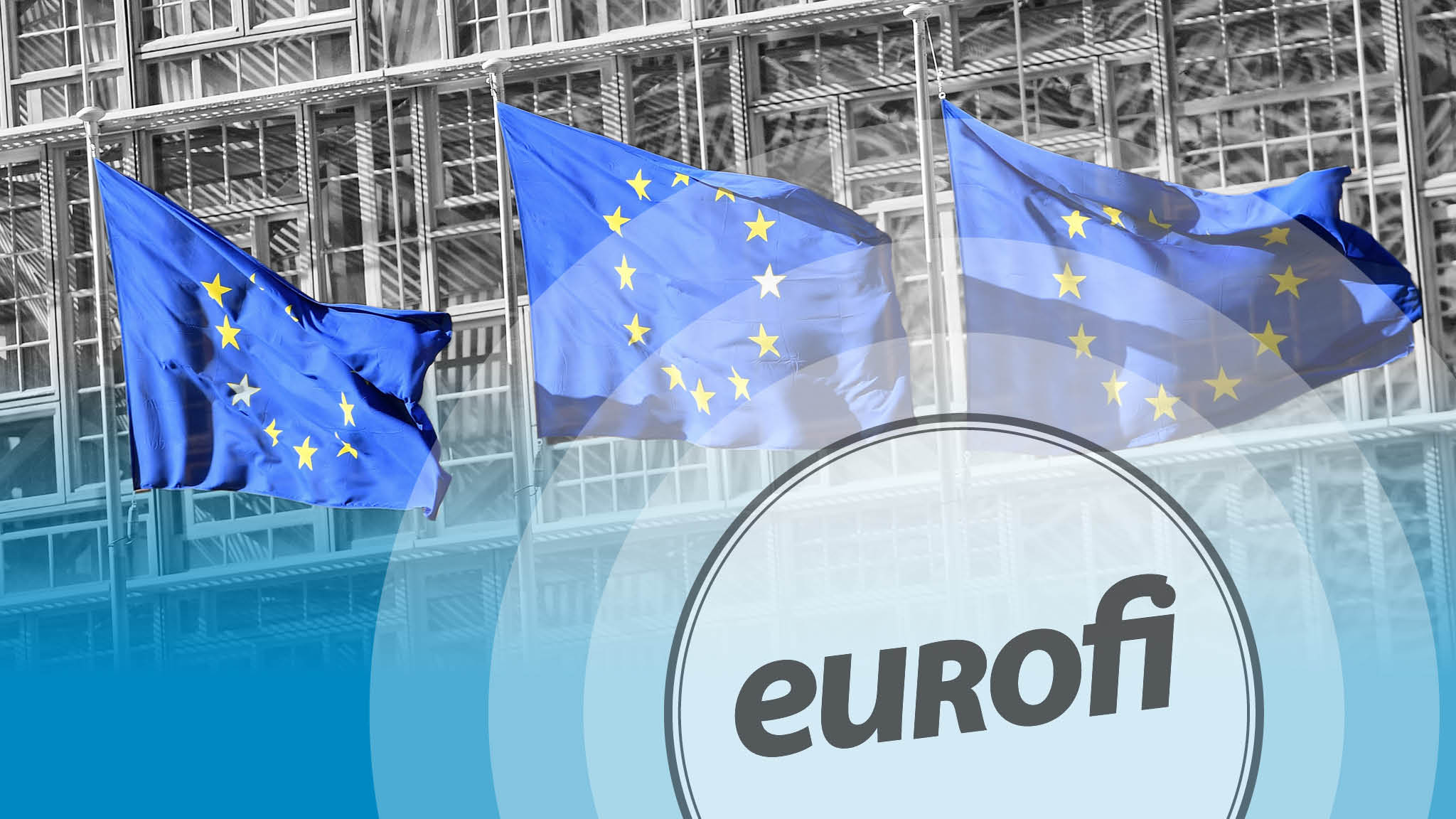 Eurofi: inside the think-tank at the heart of the EU