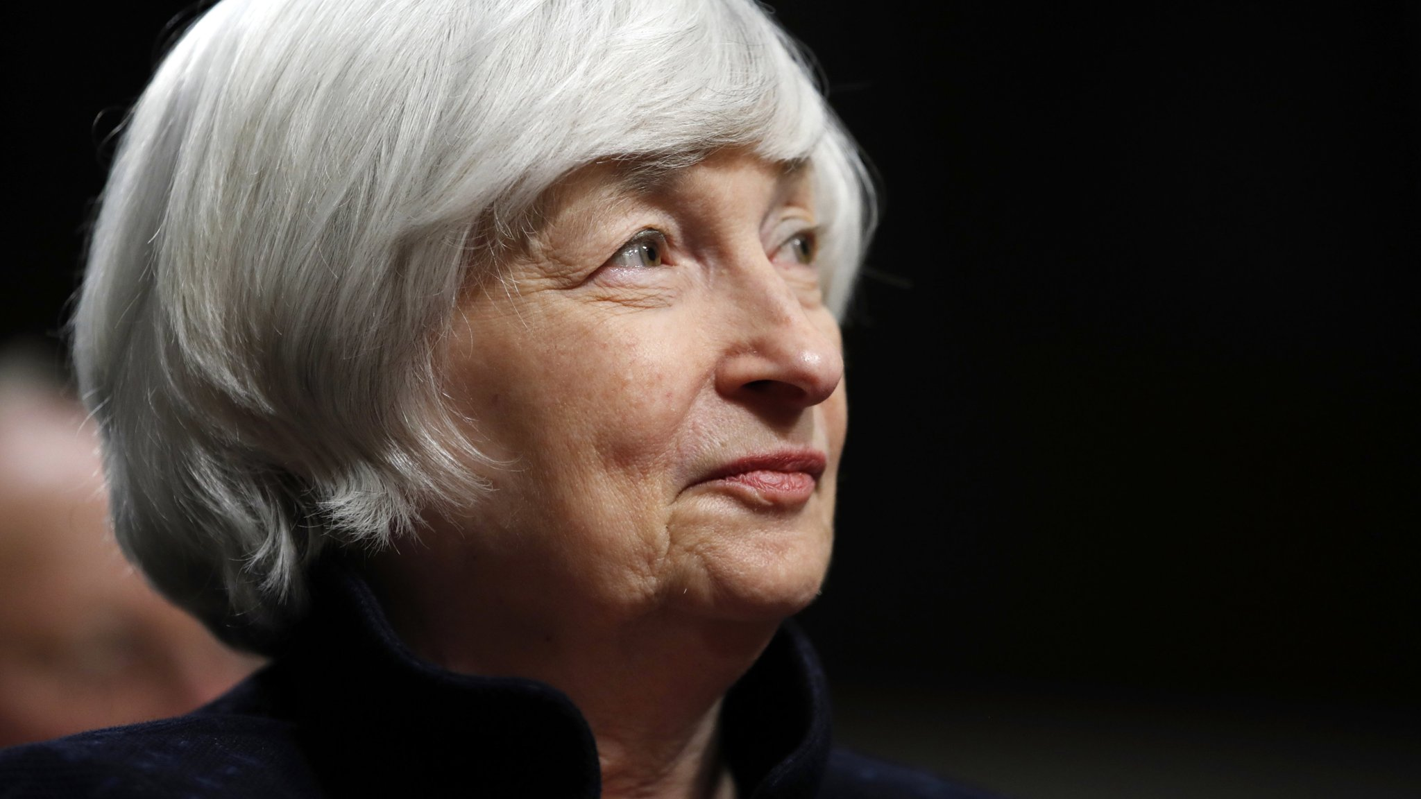 Fed signals near-term rate rise despite inflation questions