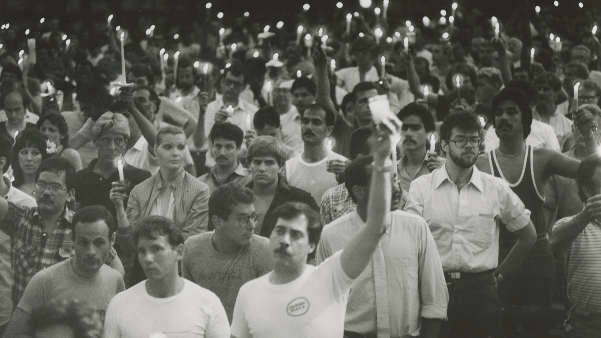 The unlikely coalition that put the brakes on Aids. Steve Silberman on the  story of how activists and scientists ...