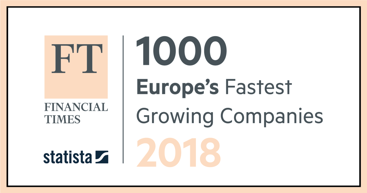 The FT 1000  The complete list of Europe s fastest growing companies ... 97ffcefede