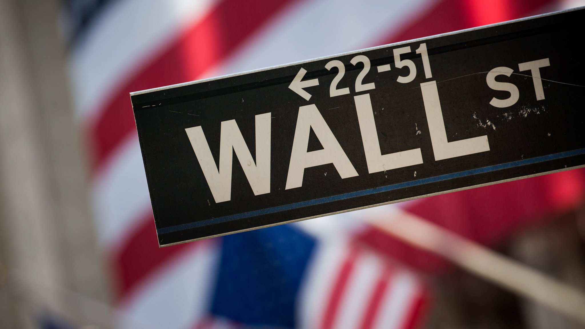 Wall Street executives push back on tax hit to New Yorkers