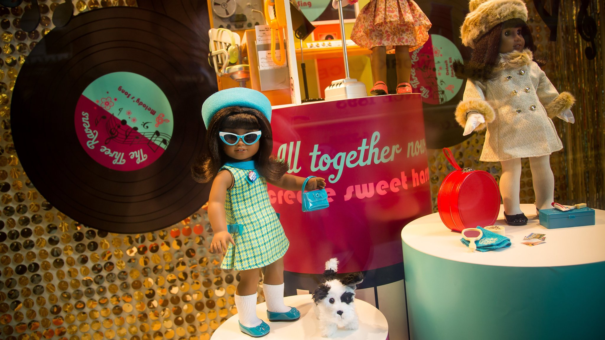 Toymakers rethink traditional playbook