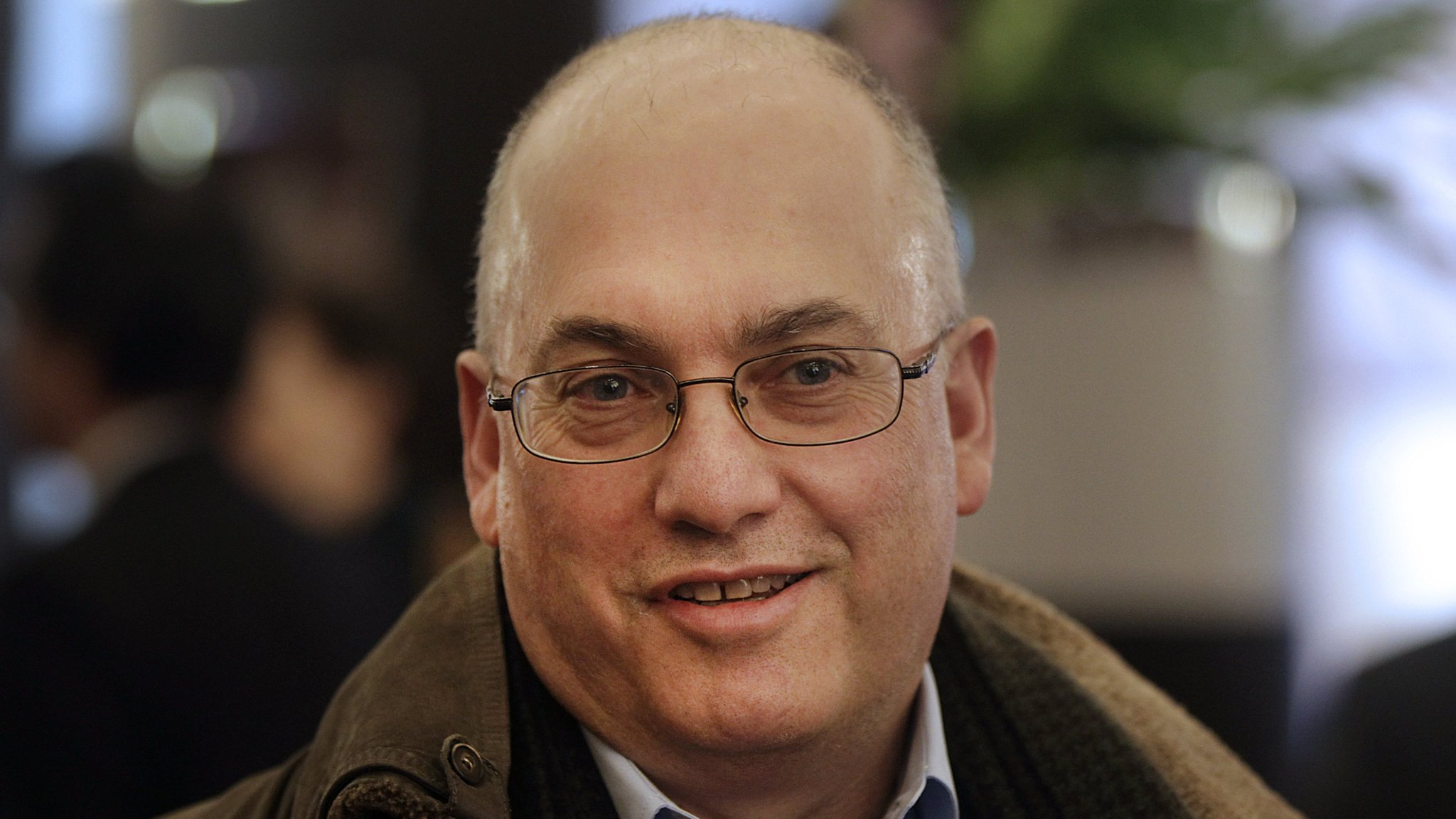 Hedge fund mogul Steve Cohen plans comeback in January