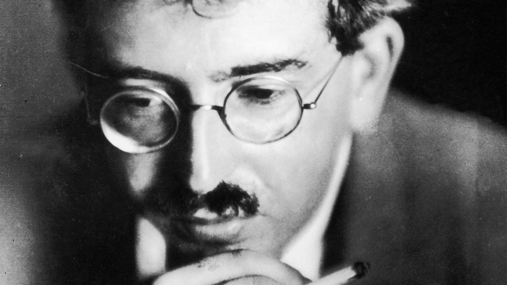 the storyteller by walter benjamin review a thinker who dared to the storyteller by walter benjamin review a thinker who dared to dream