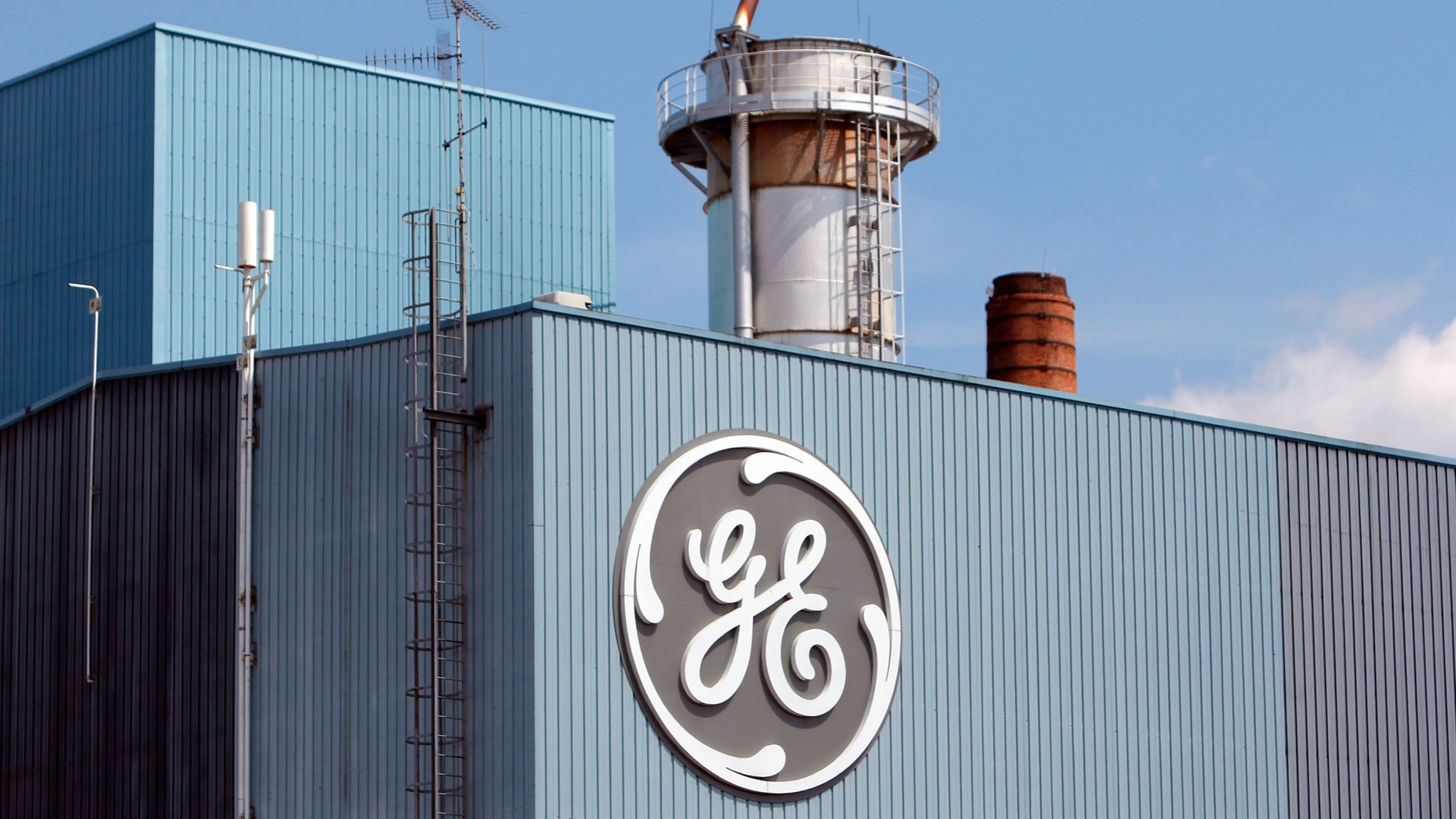ge cuts 6 500 jobs at former alstom units financial times