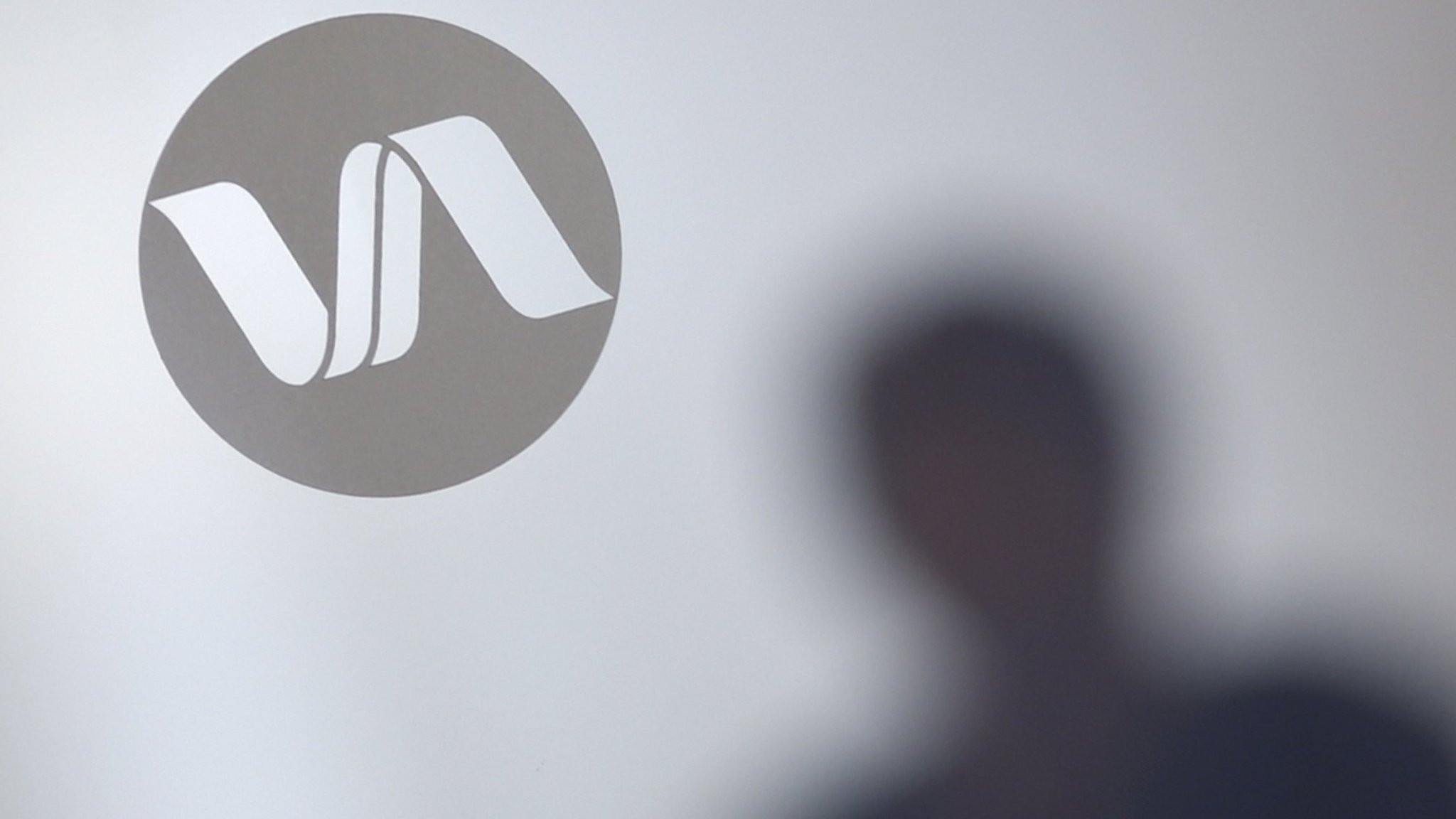 ft.com - Noble Group warns of $1.8bn loss as it unveils survival plan