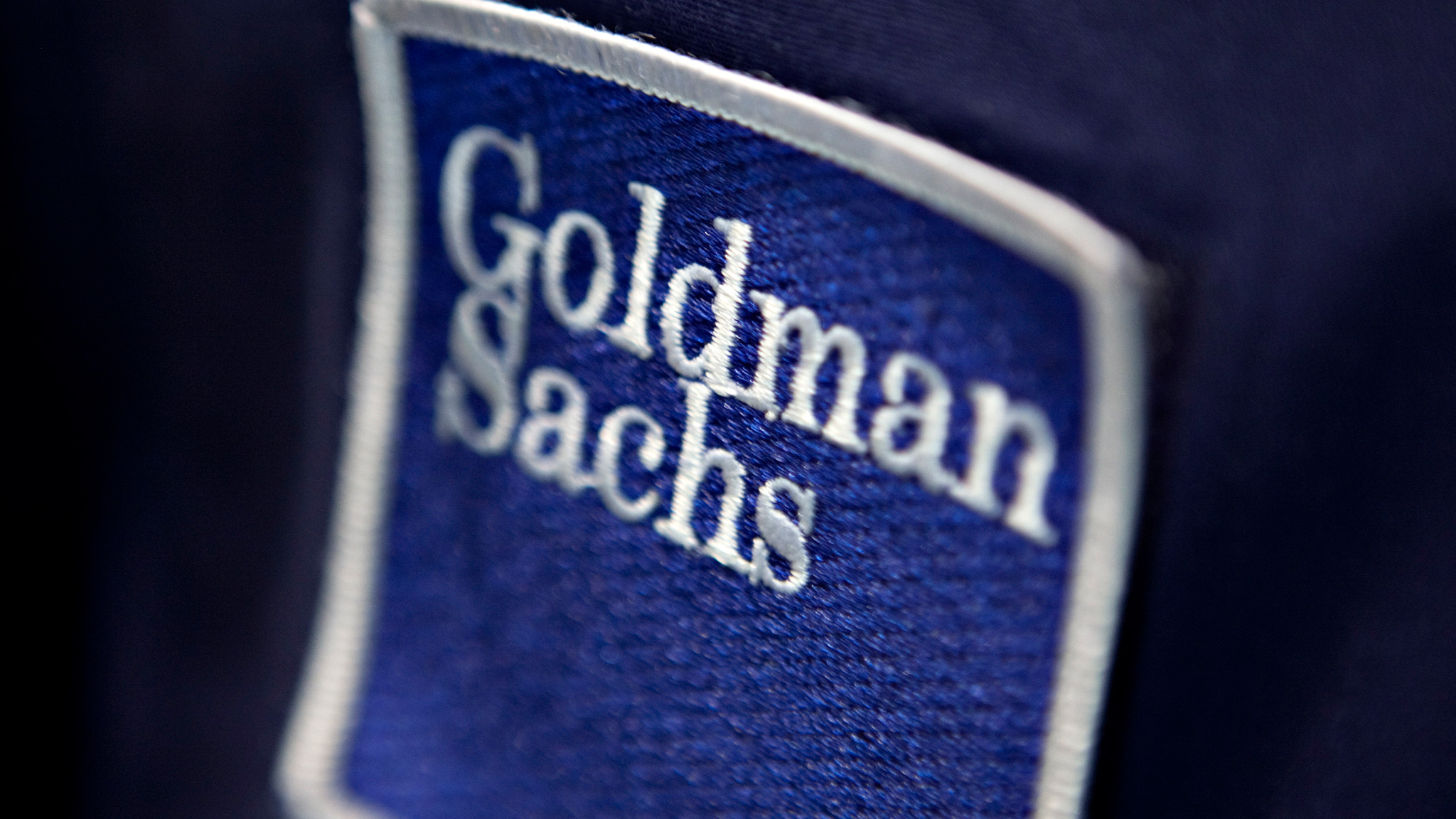 Goldman attracts 17,000 intern applicants | Financial Times