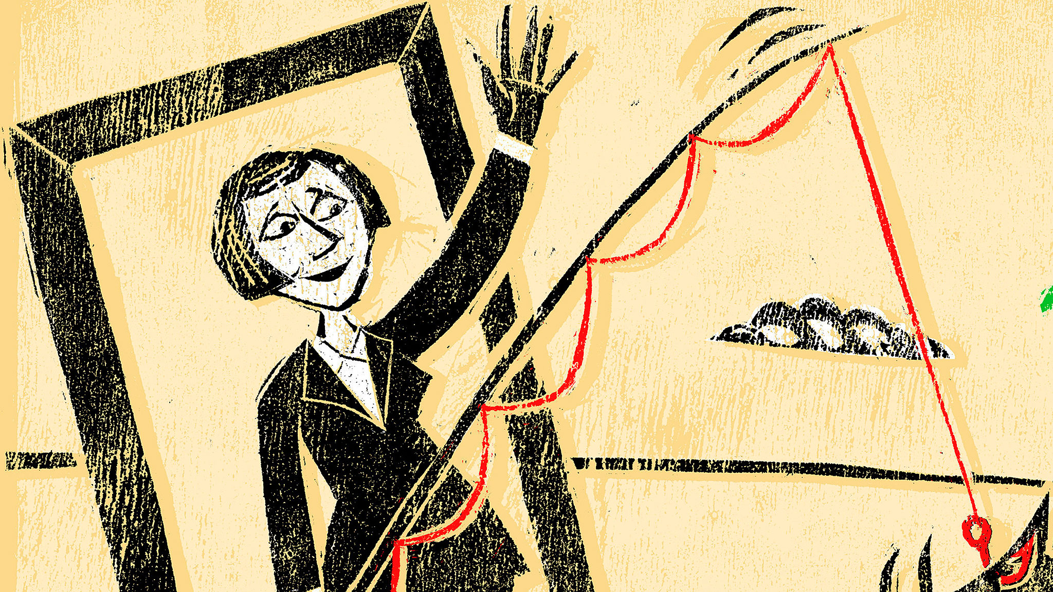 A Jilted Employers Guide To Saying Goodbye To Departing Workers