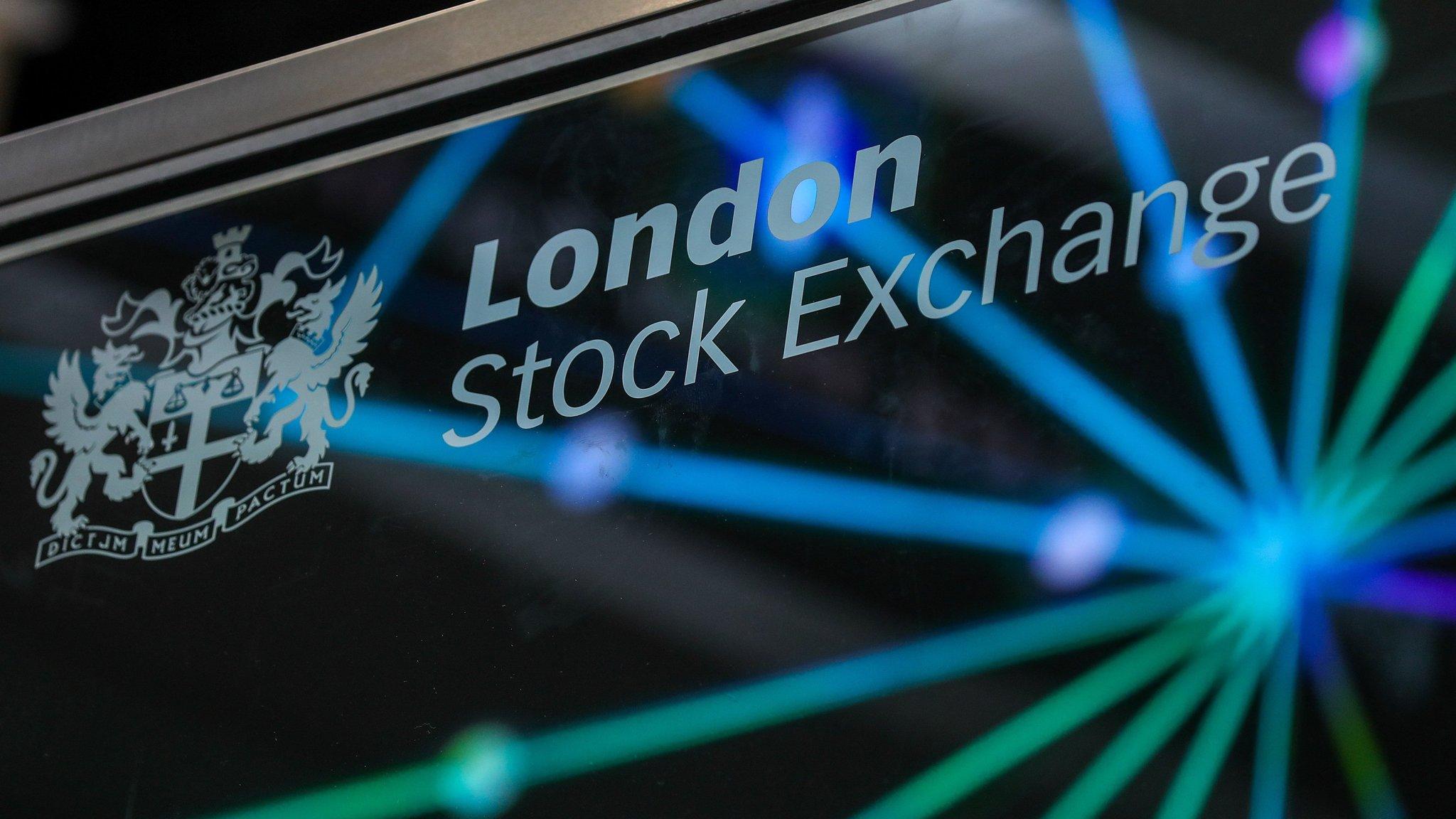 Stocks to watch: Elementis, BP, Amer, Wetherspoon, Bayer