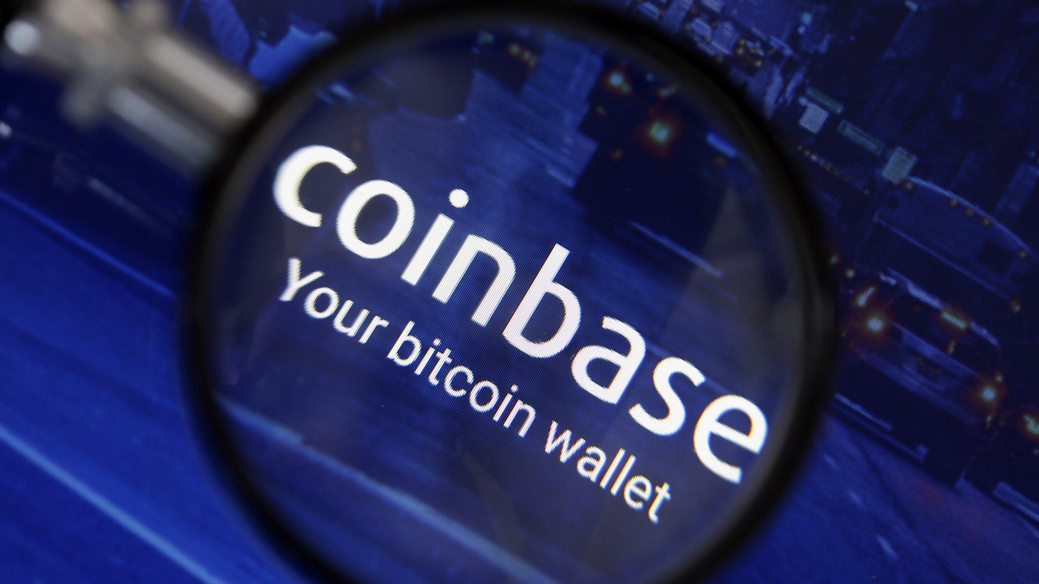Coinbase, cosa sapere sulla quotazione dell'exchange del mondo crypto