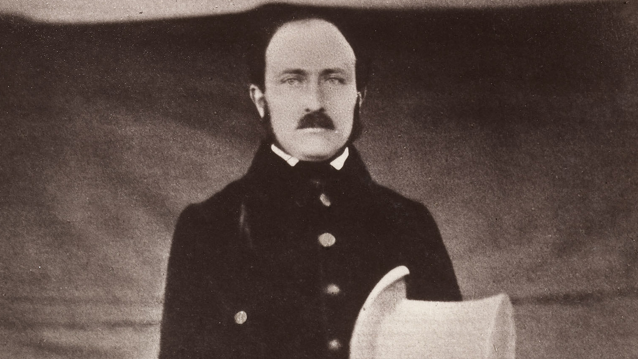 Prince Albert: A Victorian Hero Revealed, Channel 4