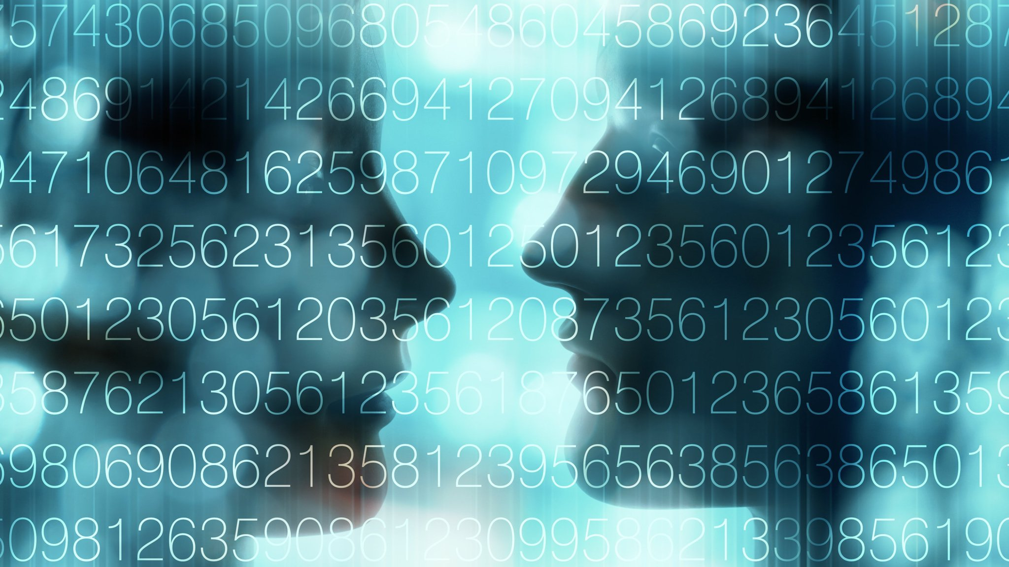 Insurers pay premium for cyber security experts | Financial
