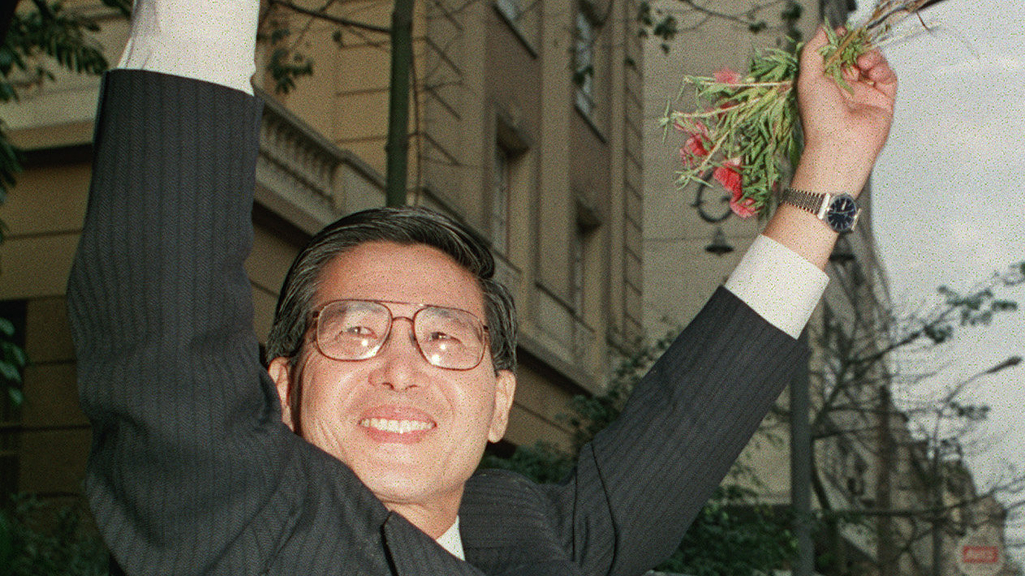 Size asian nobel laureates body fucking