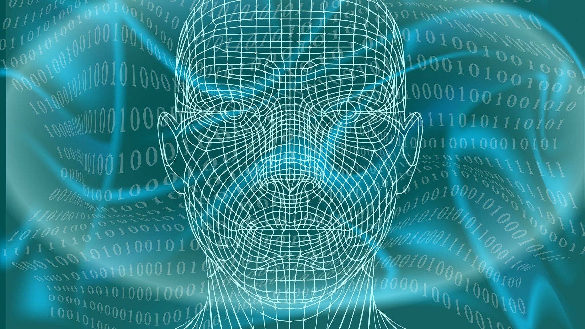 Britain Urged To Take Ethical Advantage In Artificial Intelligence