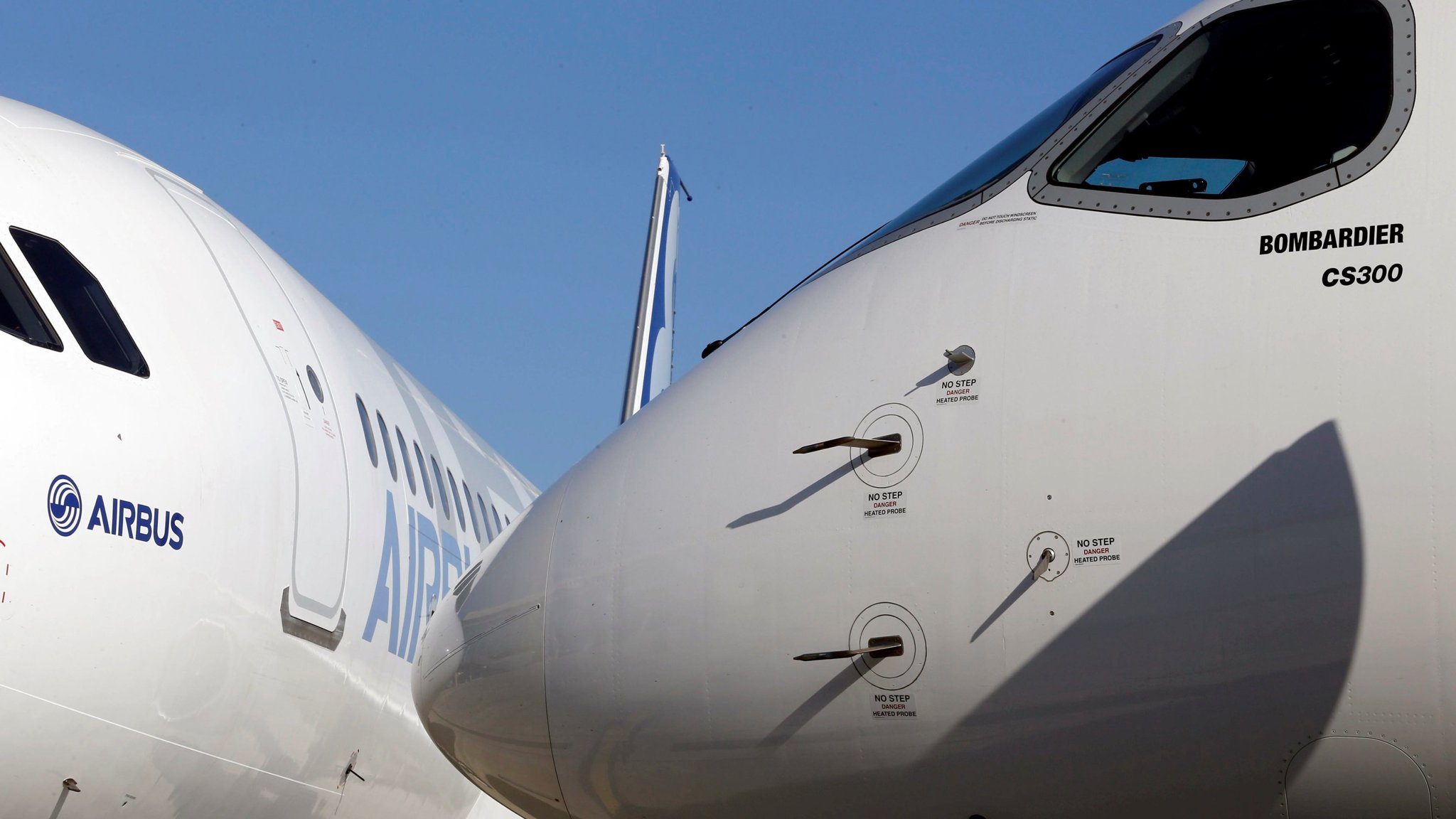 Resultado de imagen para Airbus A319neo