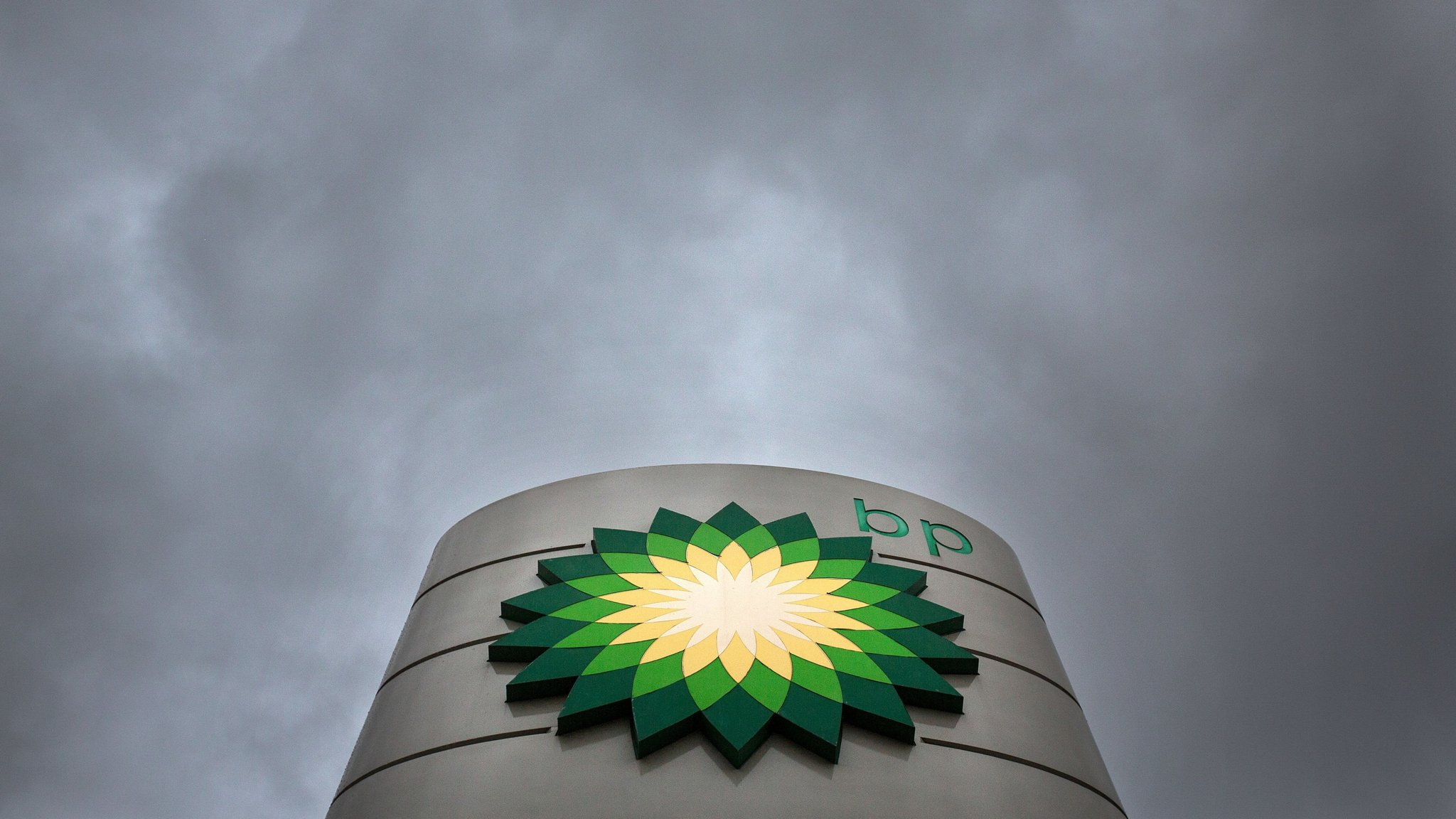 bp unethical business practices