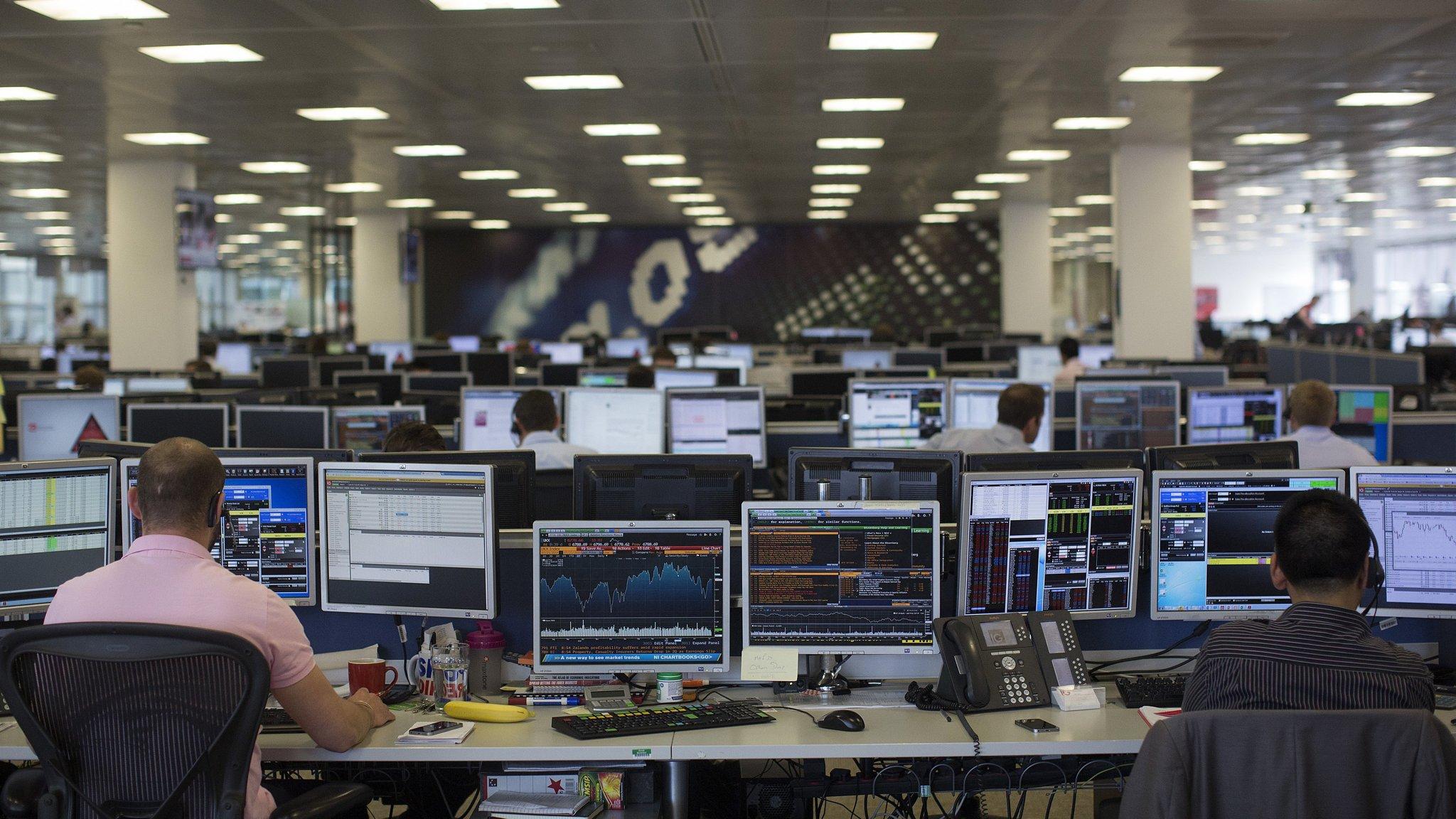 Big data analysis to transform insurance industry