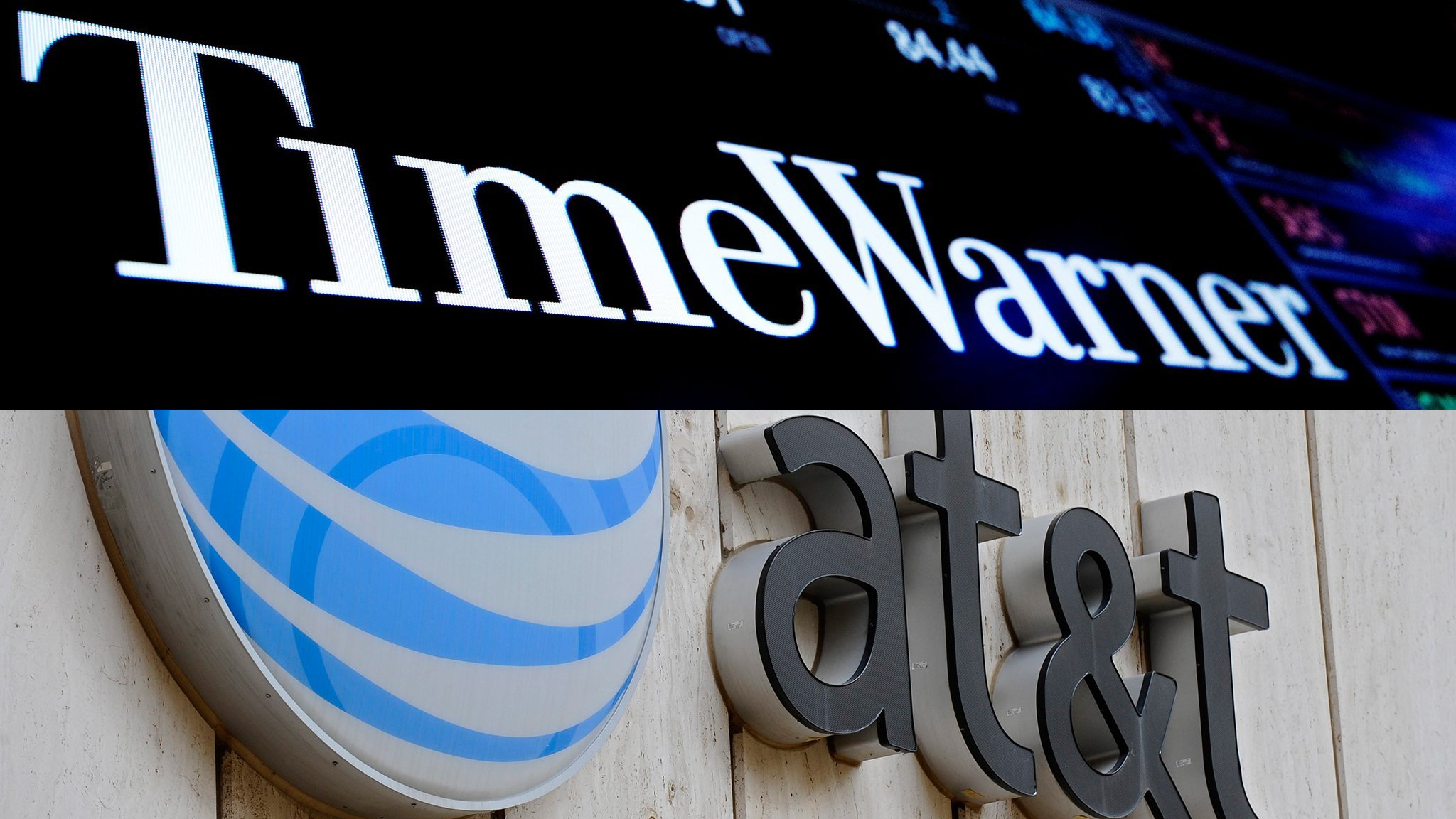 Att Looks To The Vertical Integration Model To Deliver Returns