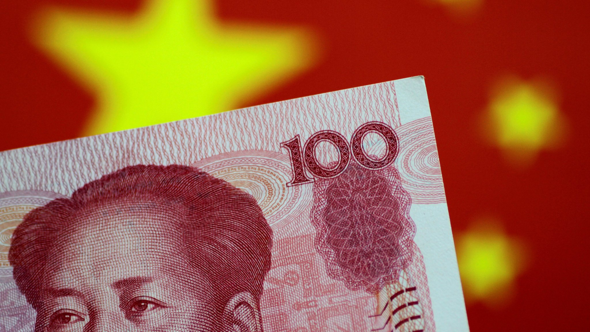 Bundesbank to include renminbi in its currency reserves