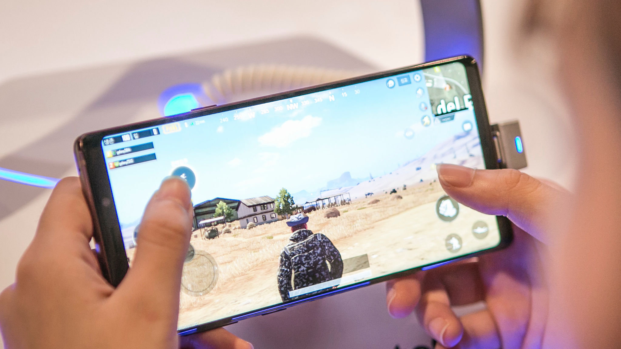 Tencent pulls popular PUBG mobile game in China | Financial