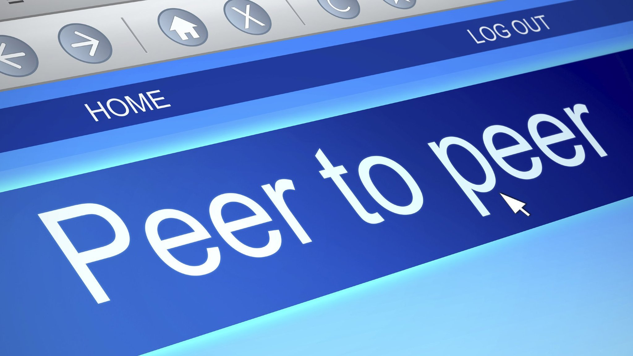 Online payday loans with low fees image 5