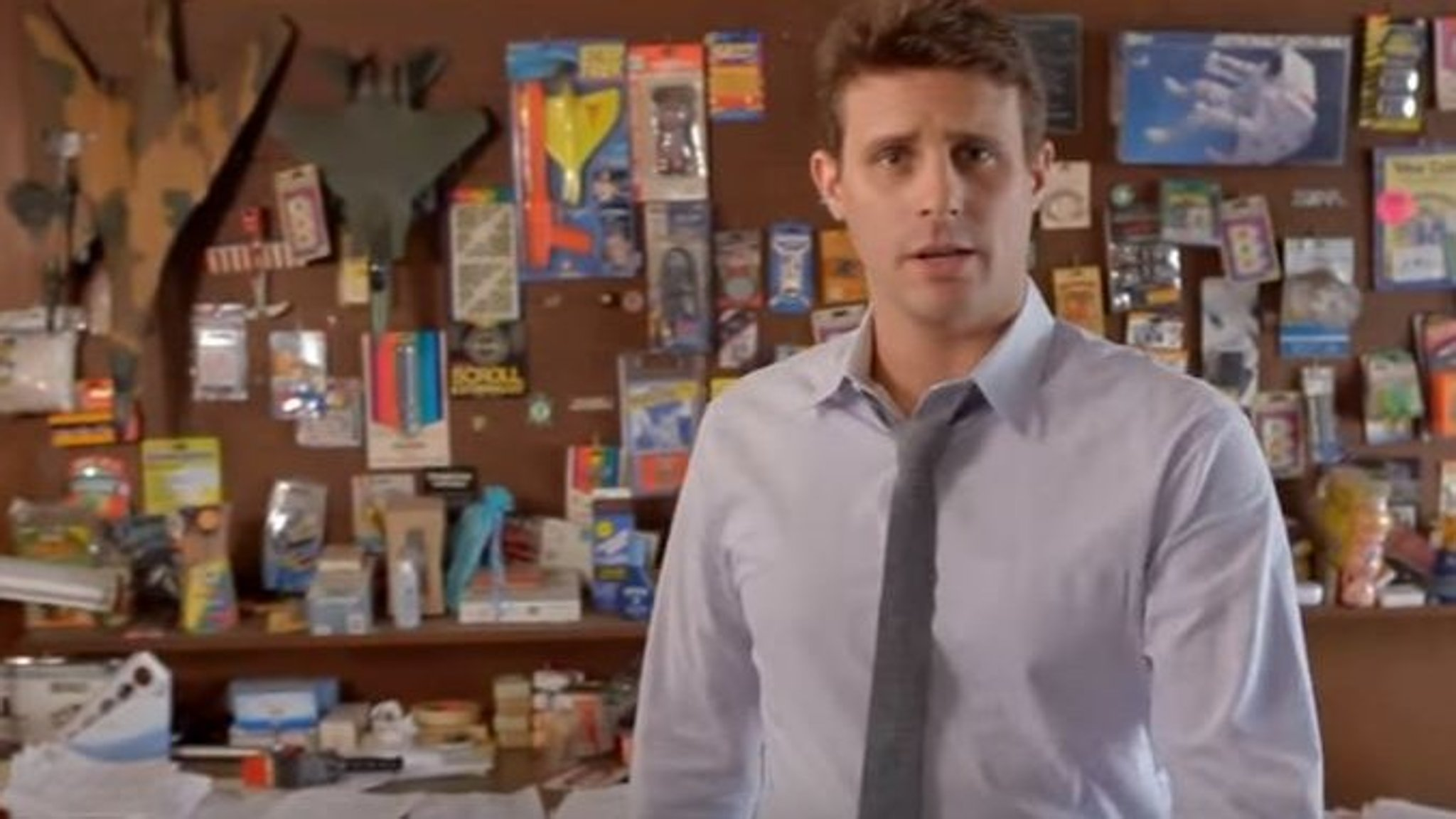 Unilever Buys Dollar Shave Club For 1bn Financial Times