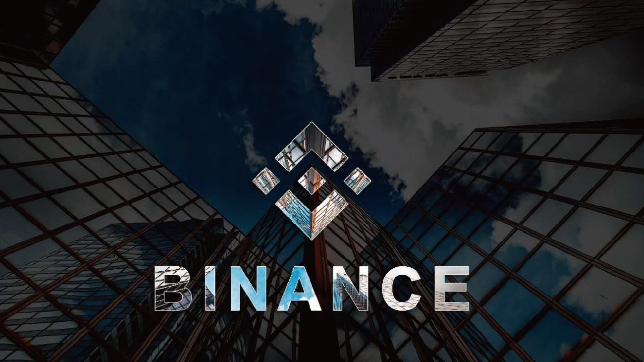 Binance Suspends Withdrawals And Trading For Second Time In Two Days