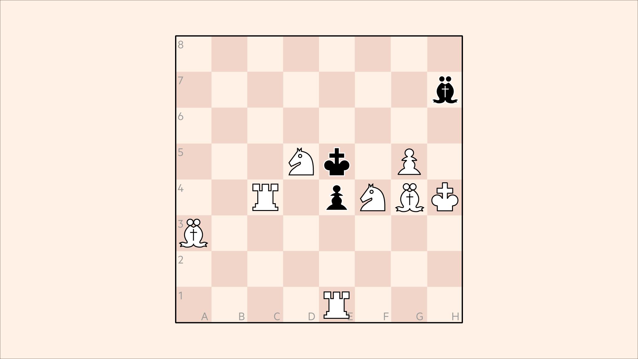 kasparov chessmate serial keygen