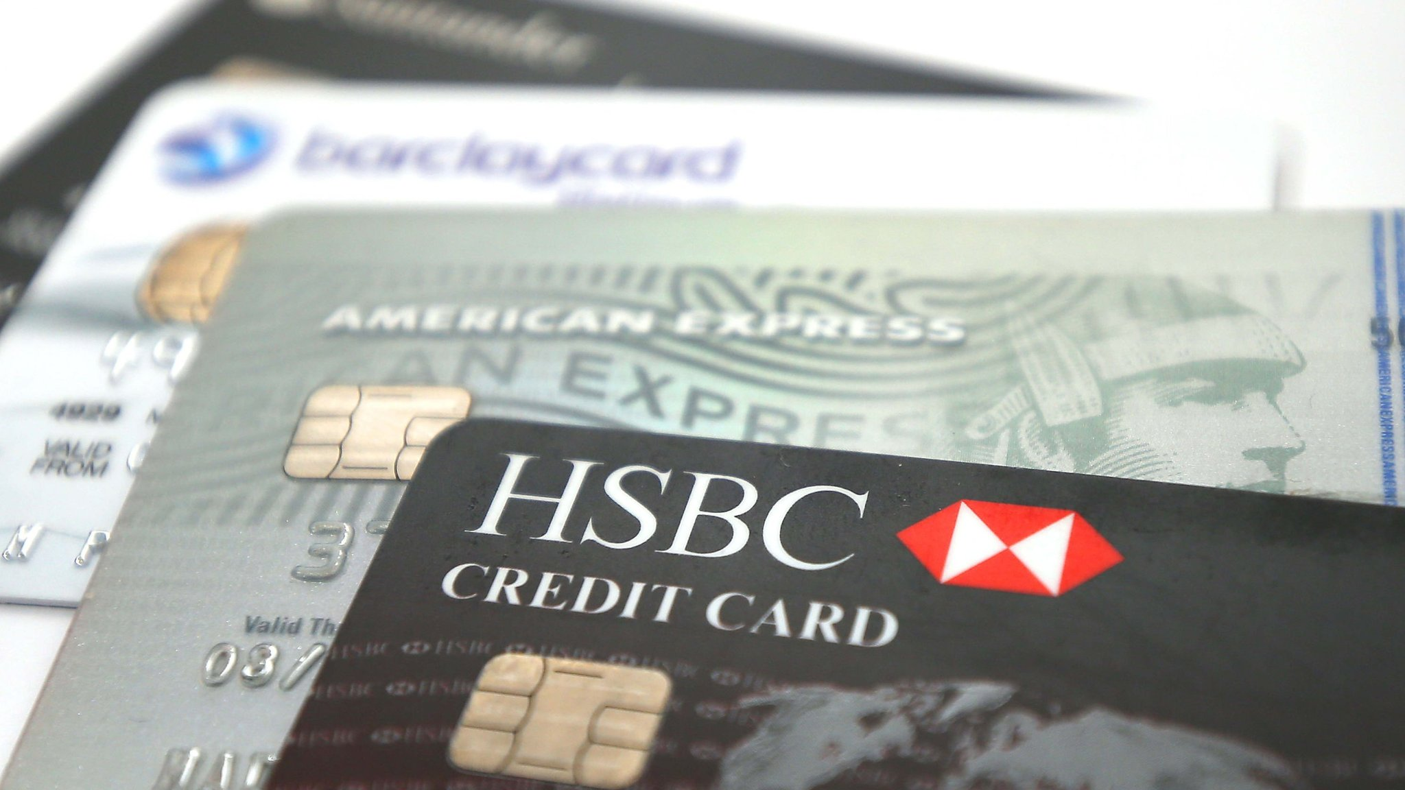 Uk to ban companies from charging credit card fees financial times reheart Images