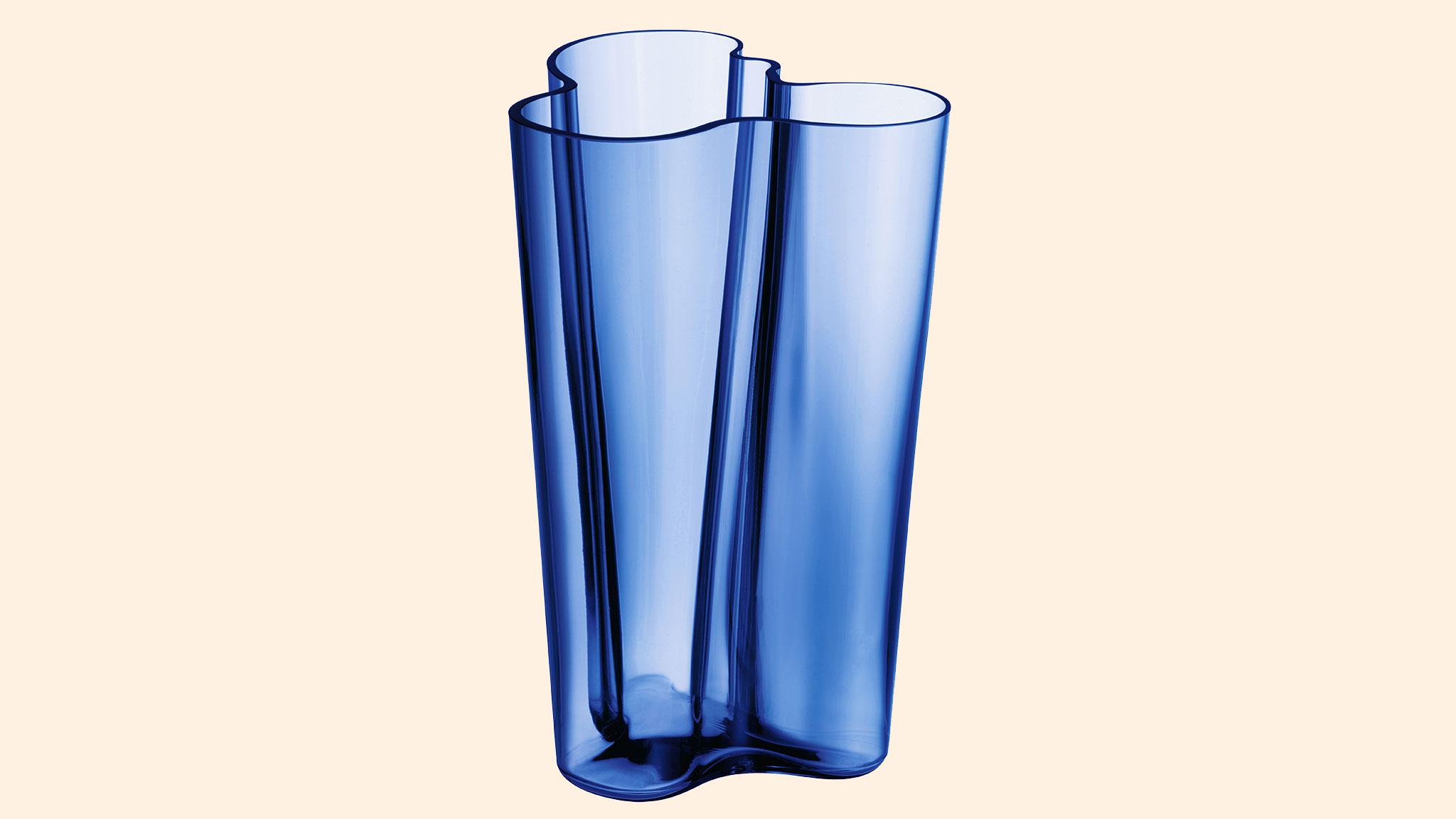 Design classic the aalto vase reviewsmspy