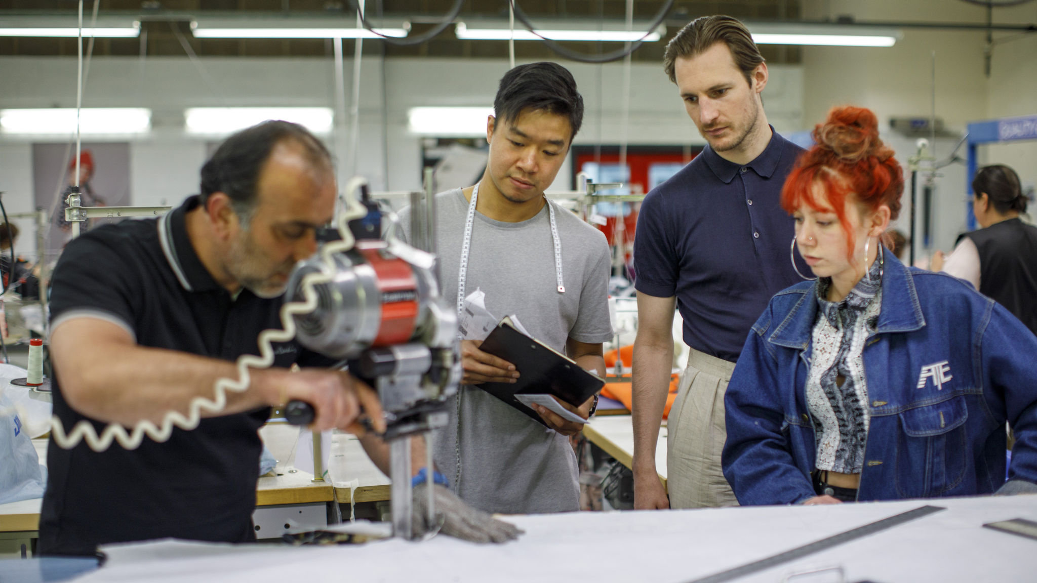 Target of 3m UK apprenticeships by 2020 set to be missed