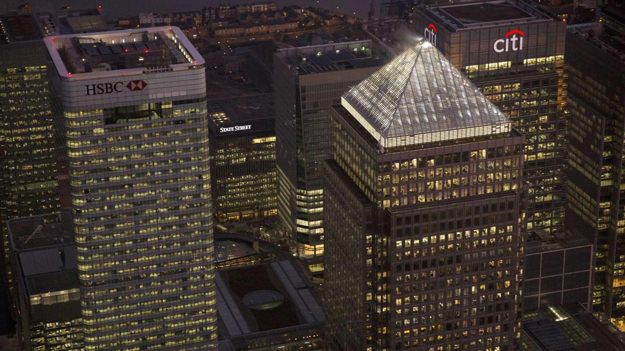 Bank of England tightens bonus rules | Financial Times