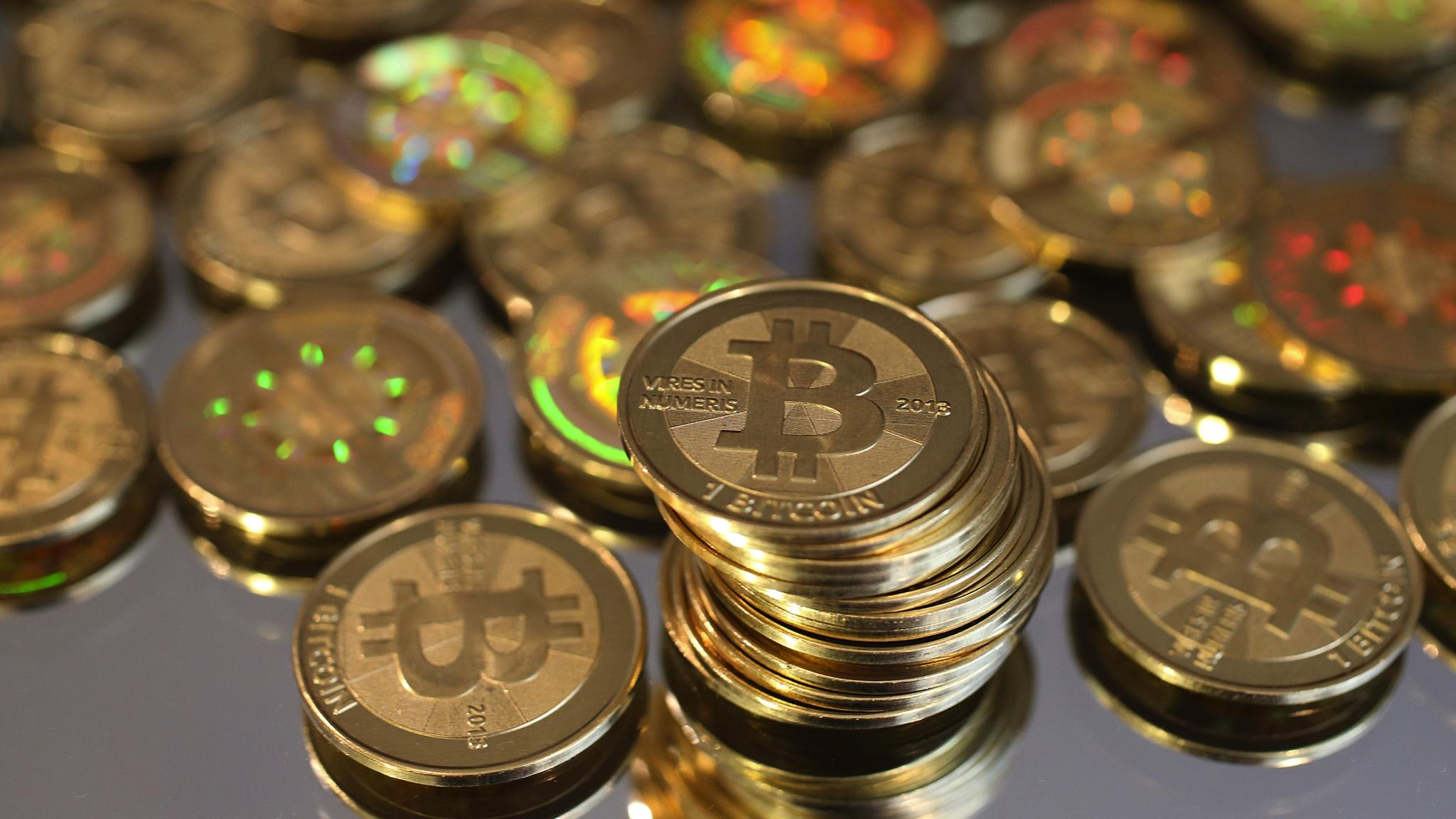 marketwatch bitcoin group se bitcoin bináris opciós platform