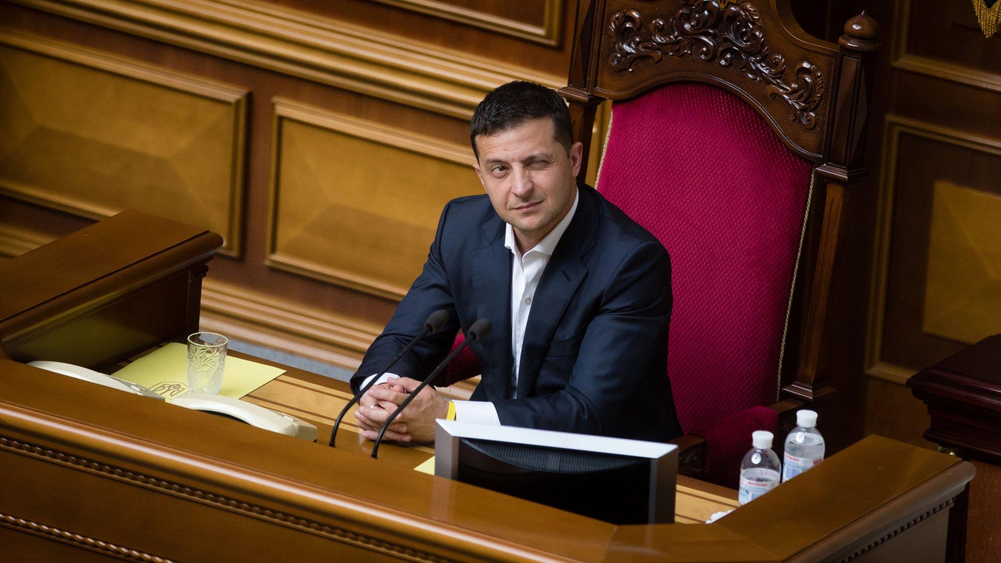 Ukraine eyes further prisoner swap with Russia