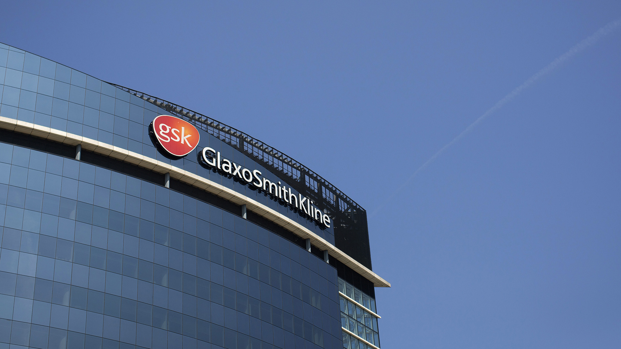 GSK unveils new drugs to boost