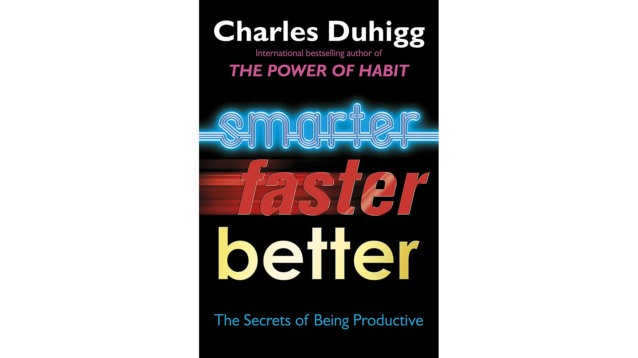 The Power Of Habit Charles Duhigg Ebook