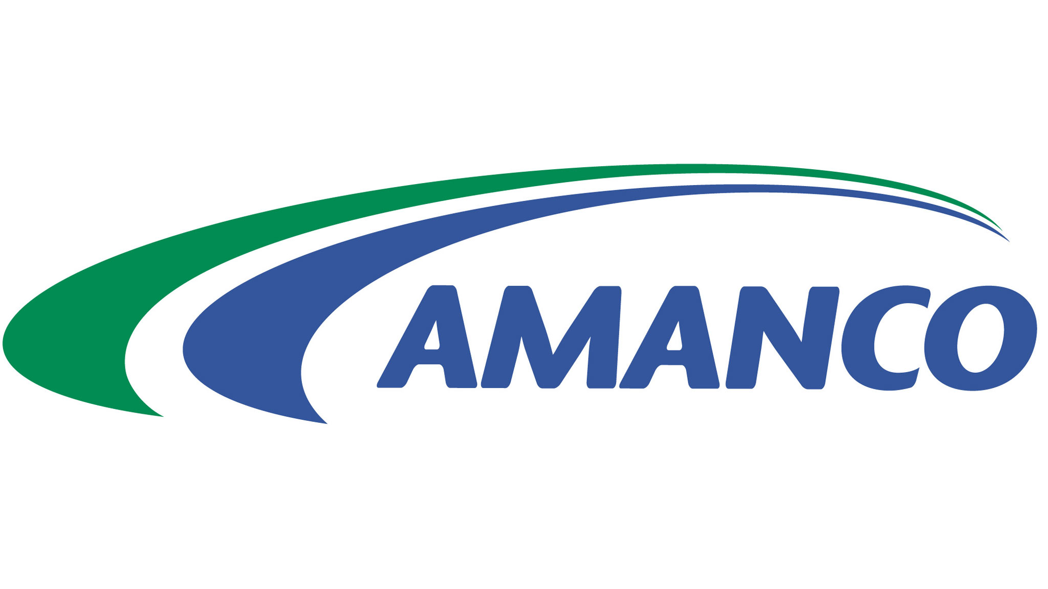 Amanco Brazil identified unmet needs | Financial Times