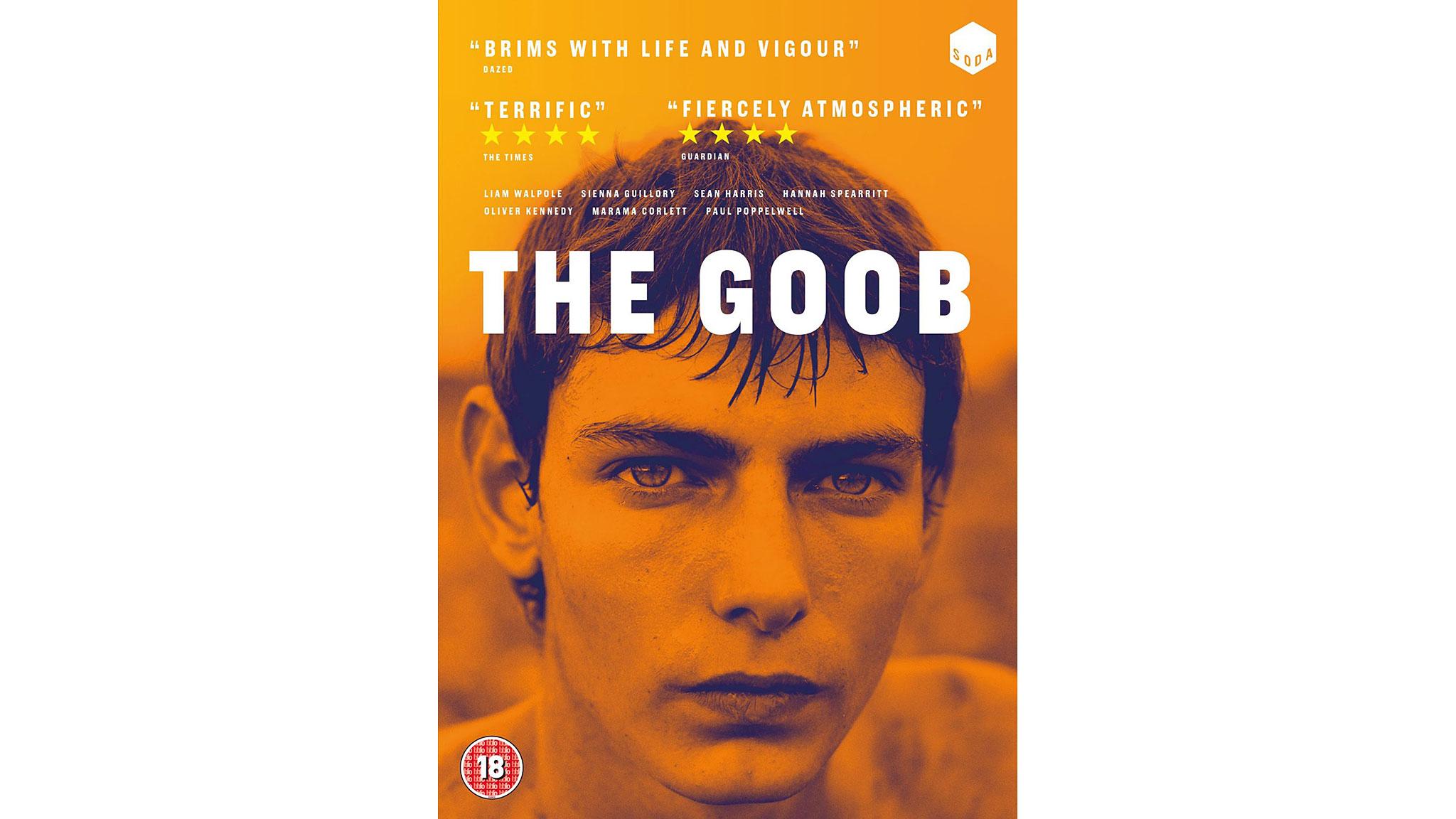 the goob movie