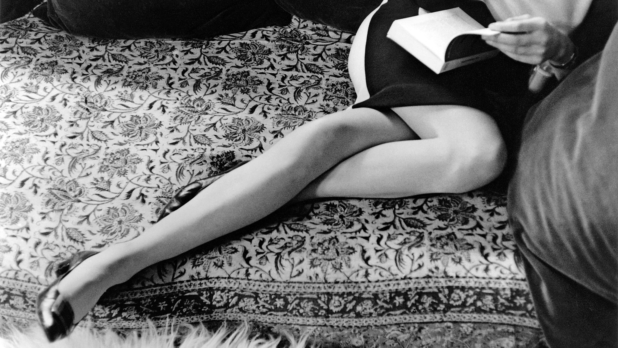33262405ba3 Henri Cartier-Bresson at the Centre Pompidou