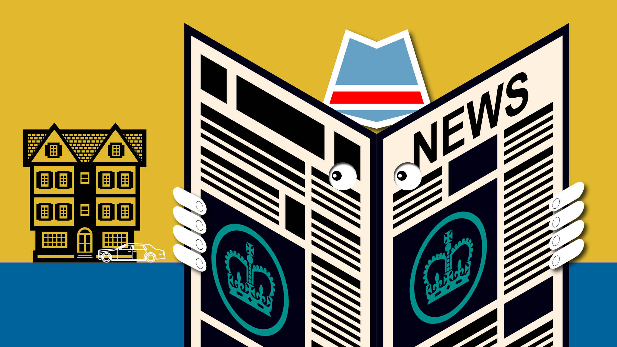 Ten ways HMRC can tell if you're a tax cheat | Financial Times