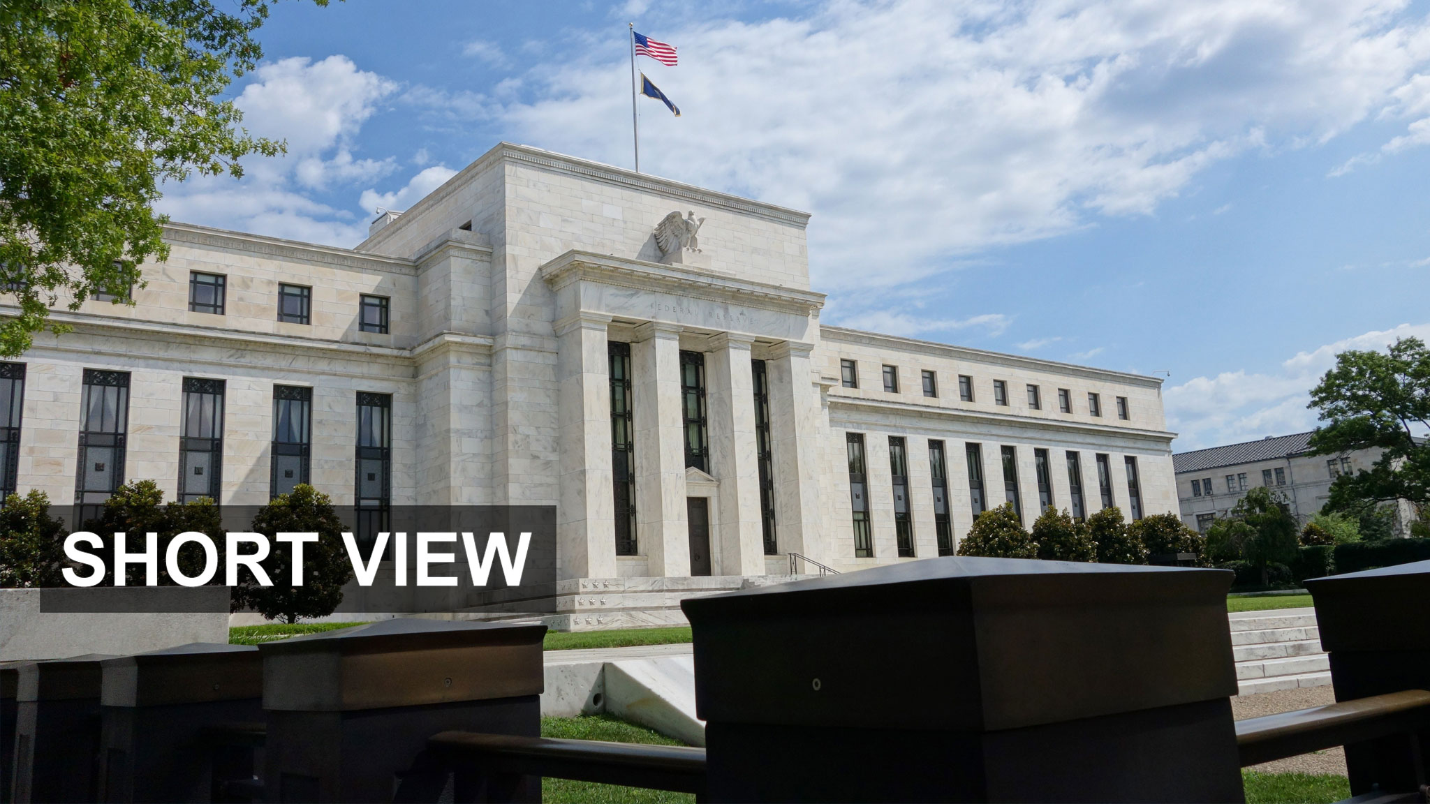 the fed reserve So you want to be in charge of monetary policy think you have what it takes to run our country's central bank see if you can achieve full employment and low inflation as chair o.