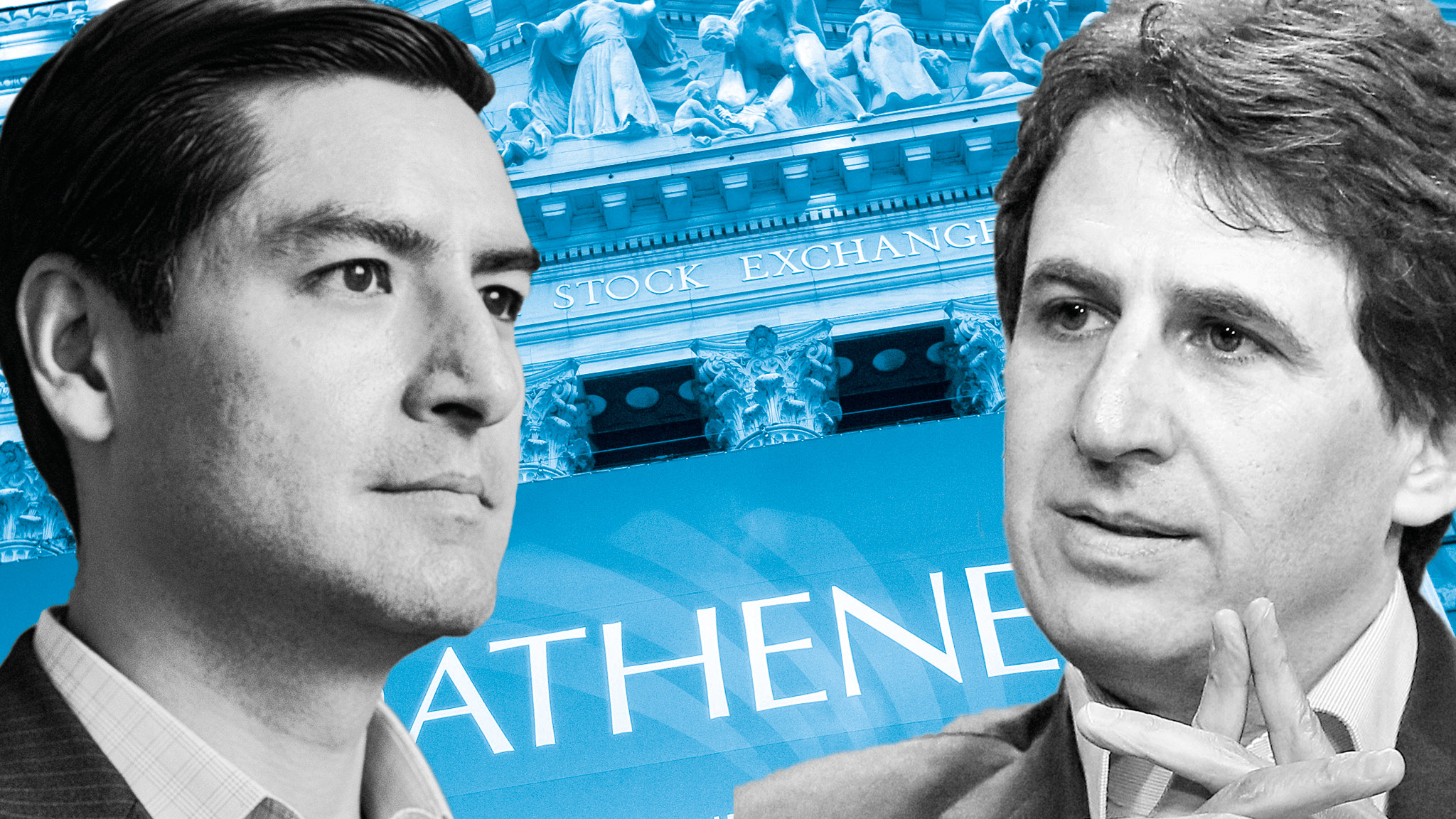 Private equity: the generational feud that rocked Apollo