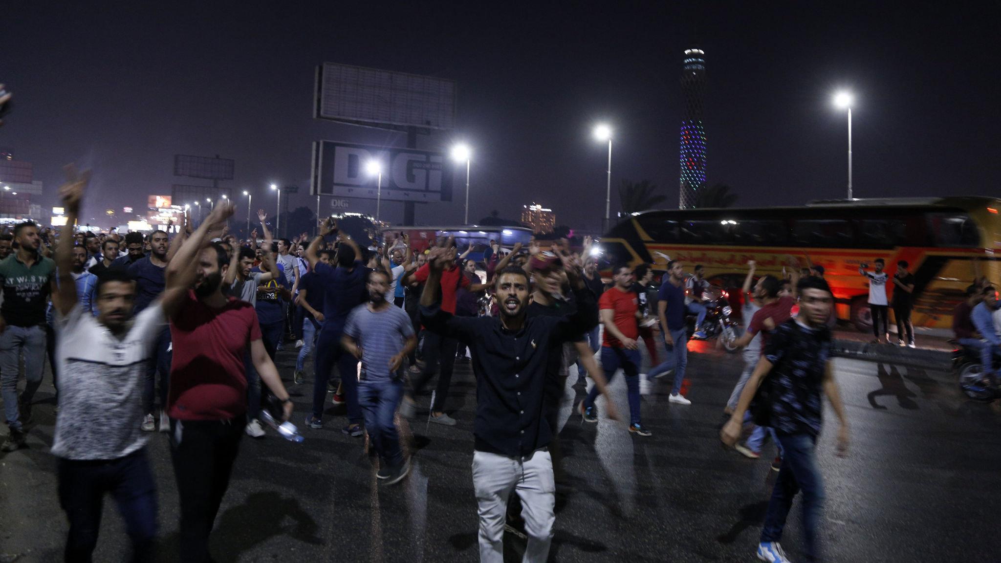 Image result for A broken ,Muslim ,Brotherhood, struggles , relevance