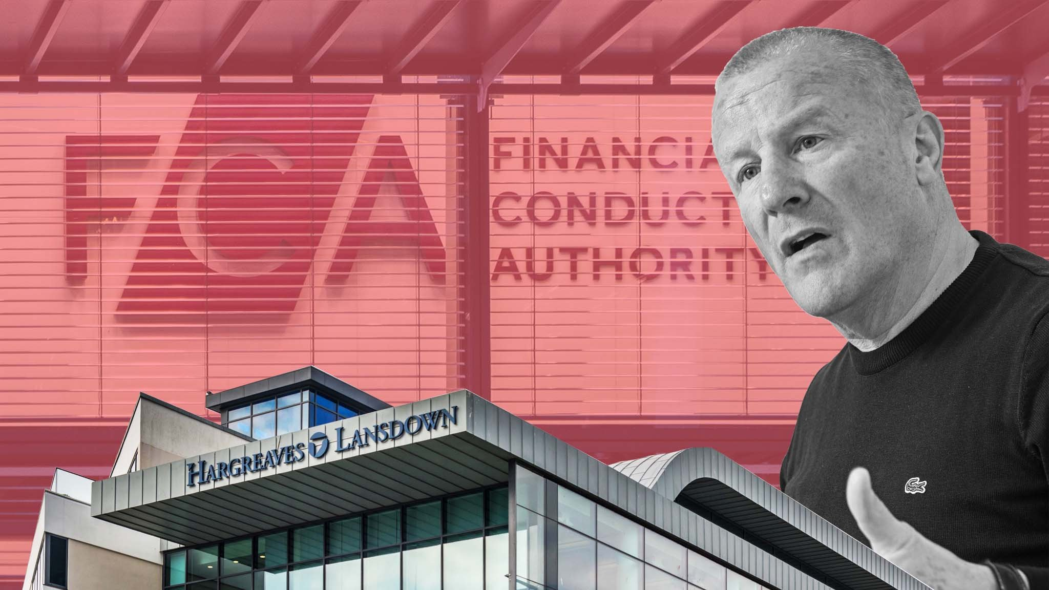 No one emerges from the Woodford debacle with any credit