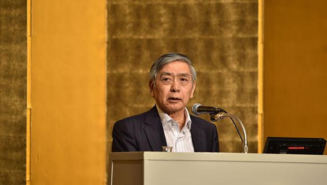 japanese monetary policy Reflationist wakatabe seen as key in boj monetary policy (news) tokyo, feb 21 (jiji press)—market attention is focusing on whether waseda university professor wakatabe masazumi, known as a reflationist and candidate for bank of japan deputy governor, will continue to call on the central bank to take additional monetary easing steps after.
